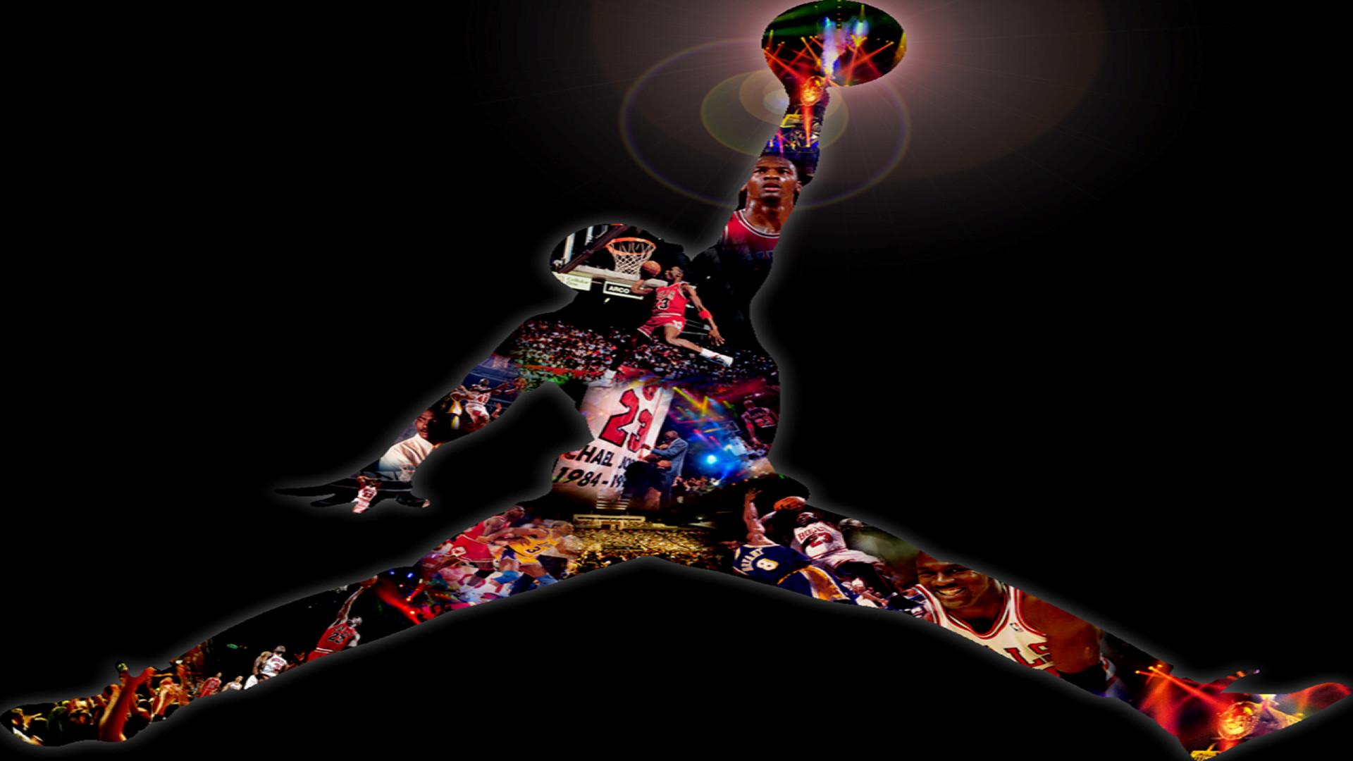 Michael Jordan Wallpaper 1080p: Michael Jordan HD Wallpaper (71+ Images