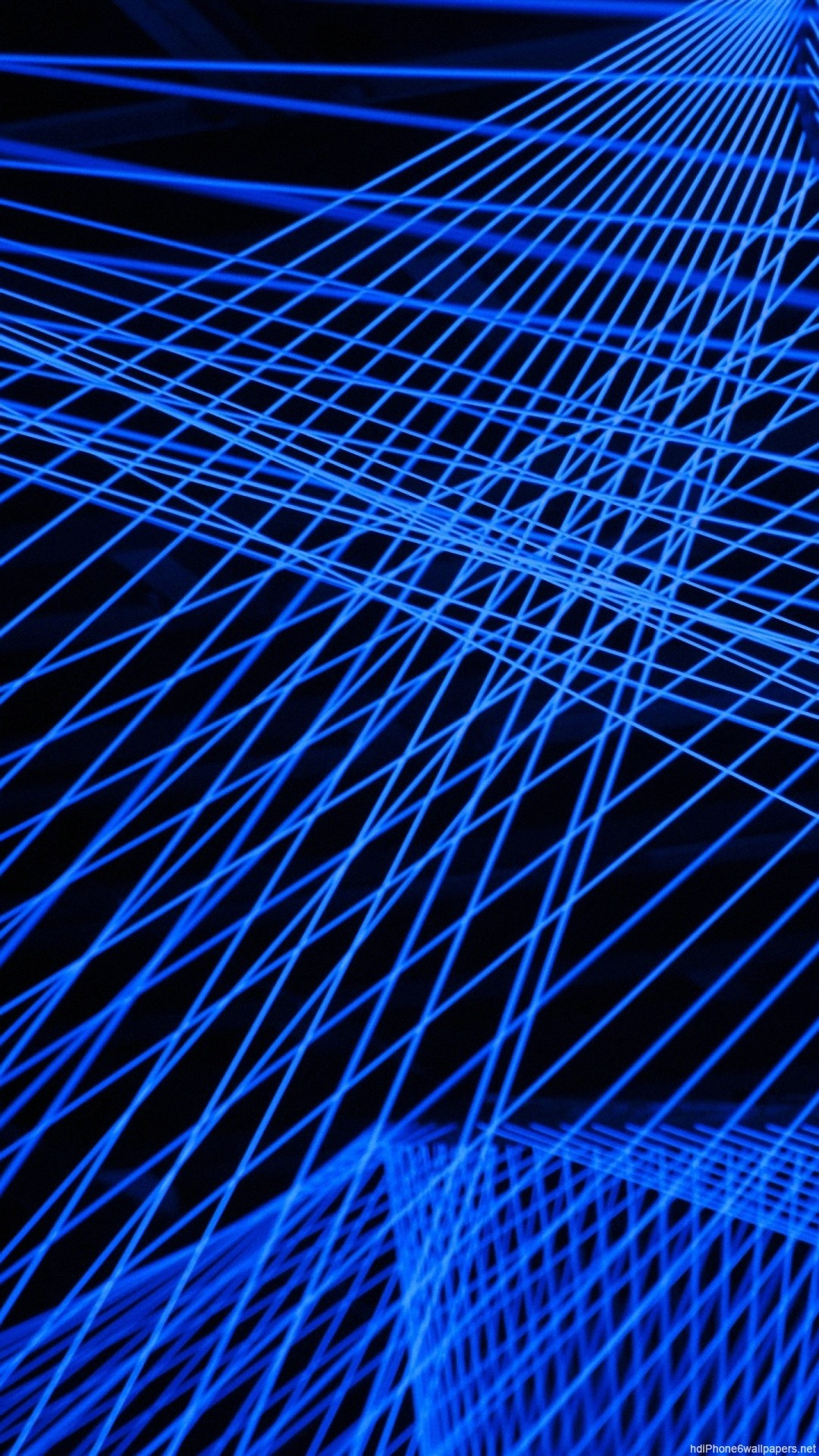 Dimond wallpaper 70 images 1920x1080 9 diamond co wallpaper9 600x338 voltagebd Gallery