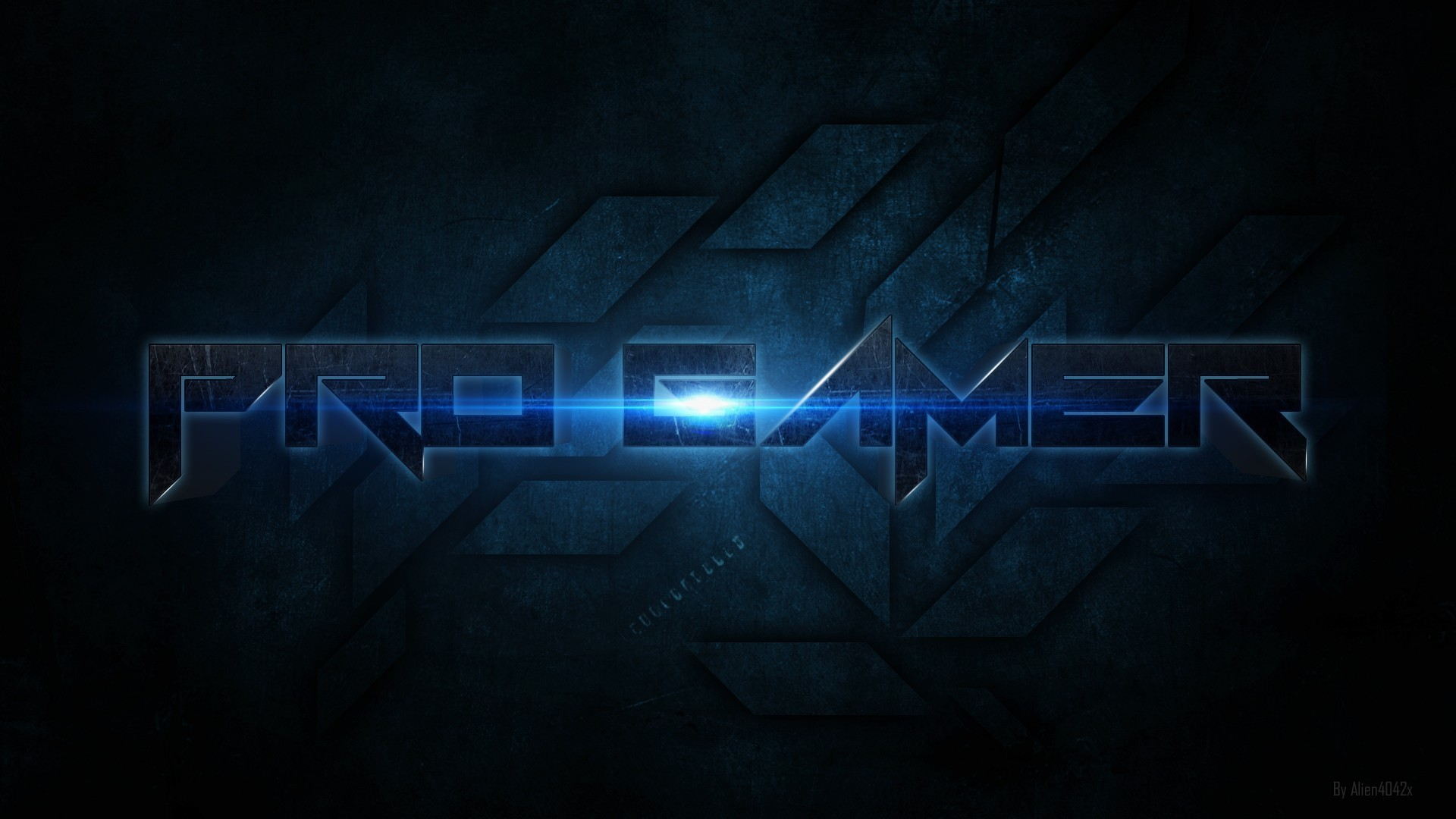 cool gaming backgrounds