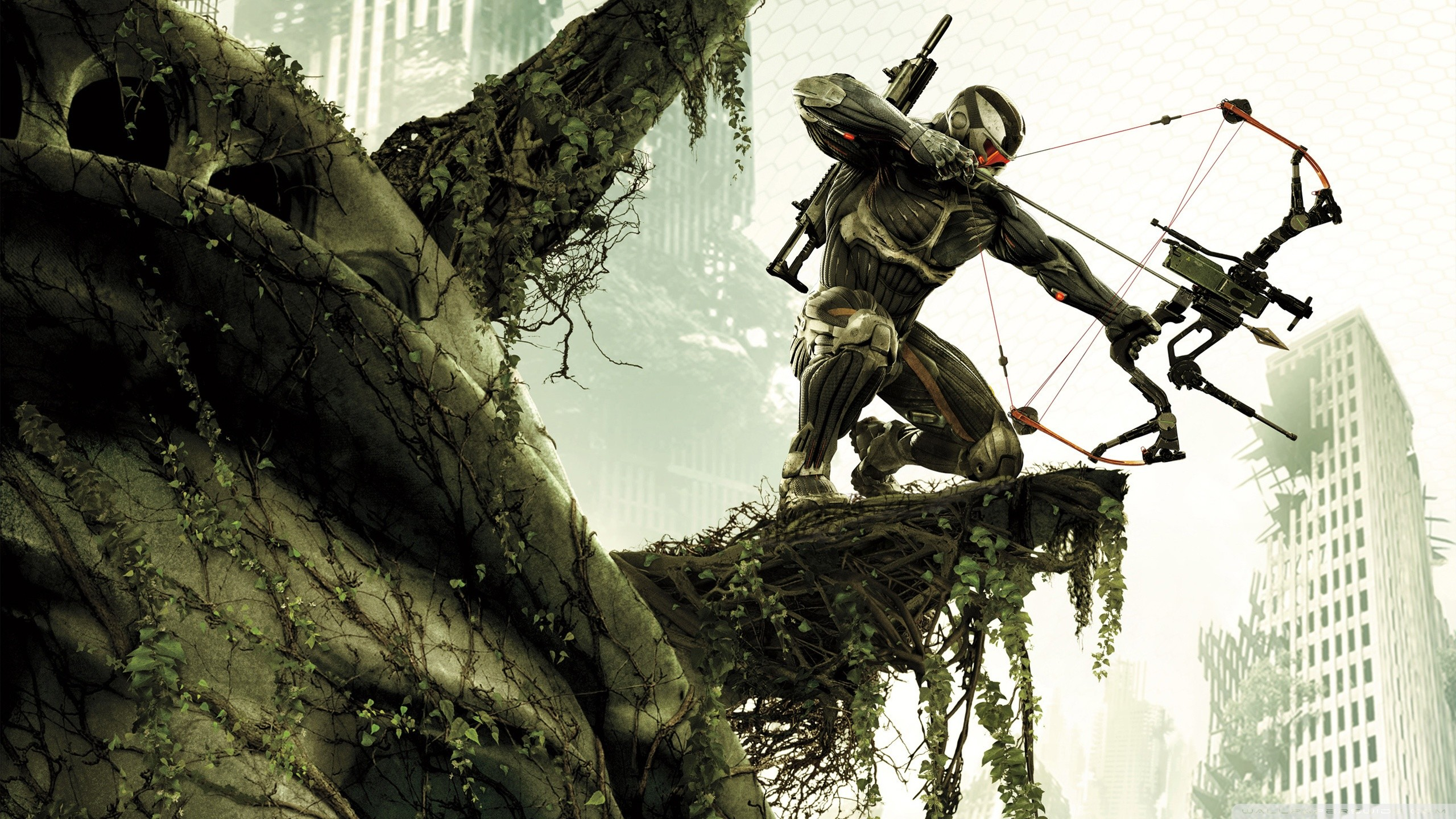 crysis 3 wallpaper 1920x1080 (85+ images)