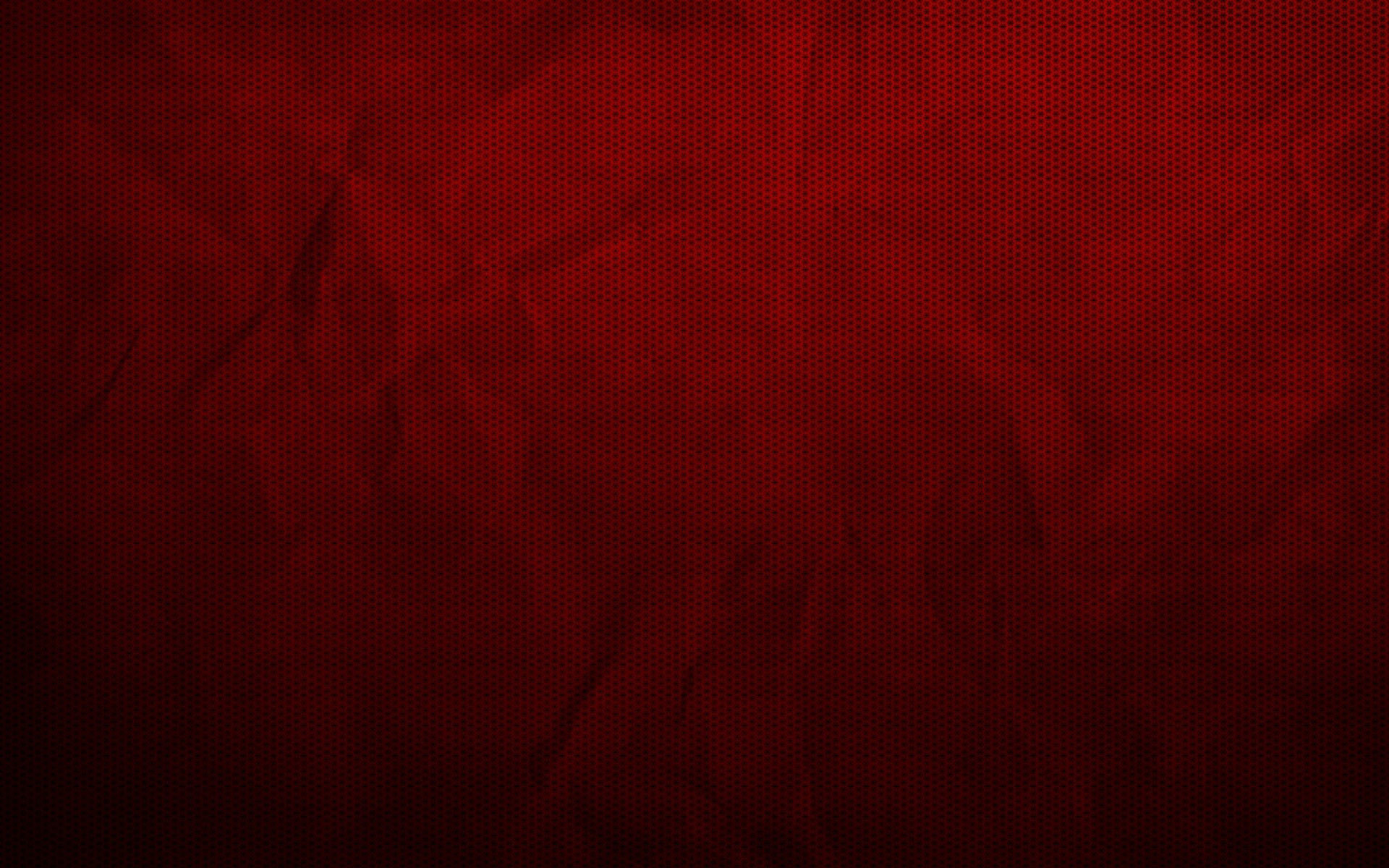 1920x1200 Red Wallpaper 18