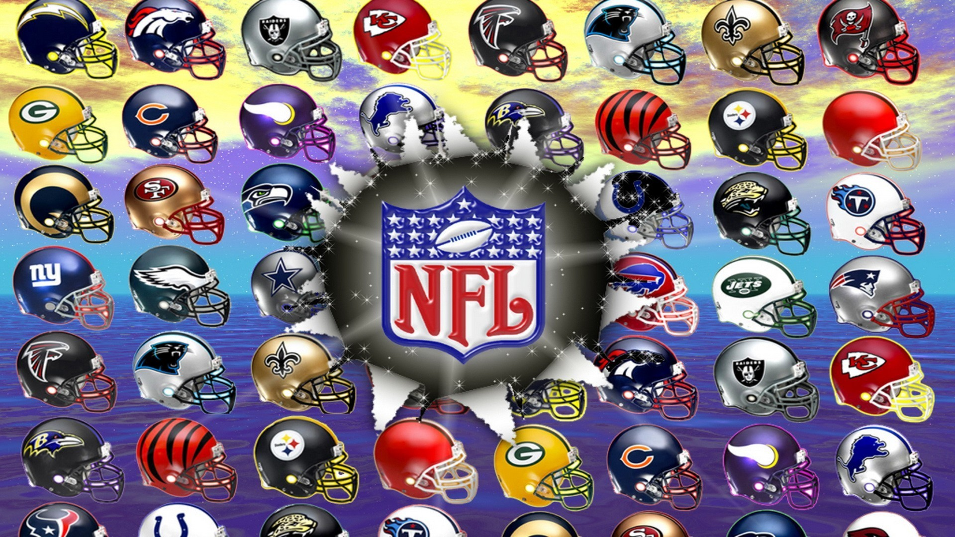 1920x1080 nfl team logo wallpaper hd -#main
