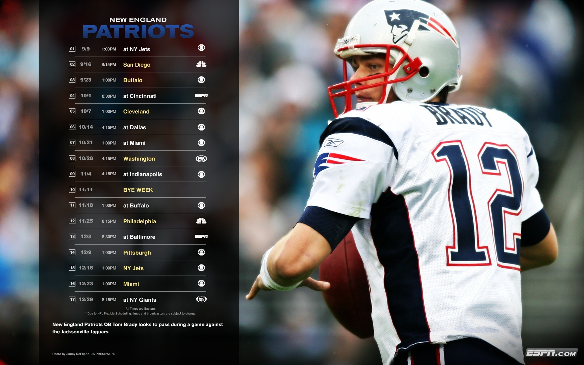 1920x1200 Best Inspirational High Quality New England Patriots 2048×1280 Free Patriots  Wallpapers (34 Wallpapers