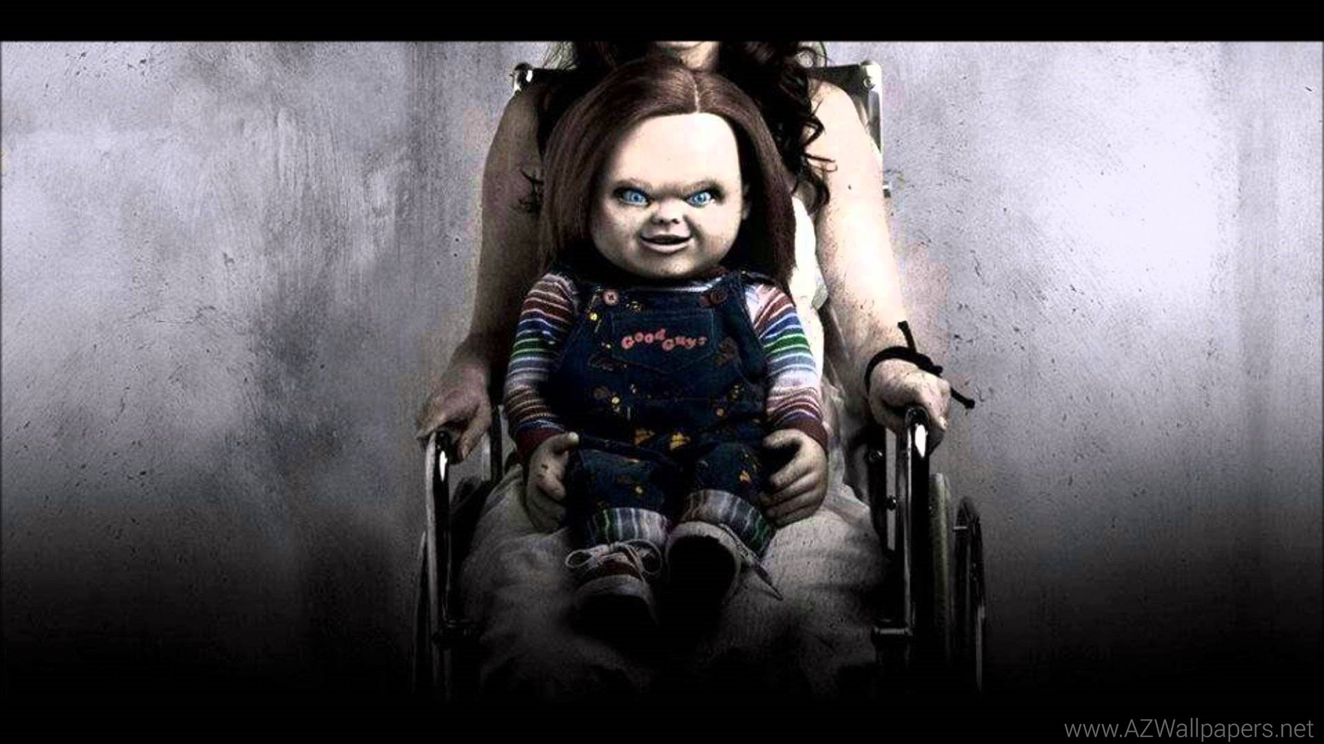 curse of chucky movie torrent magnet