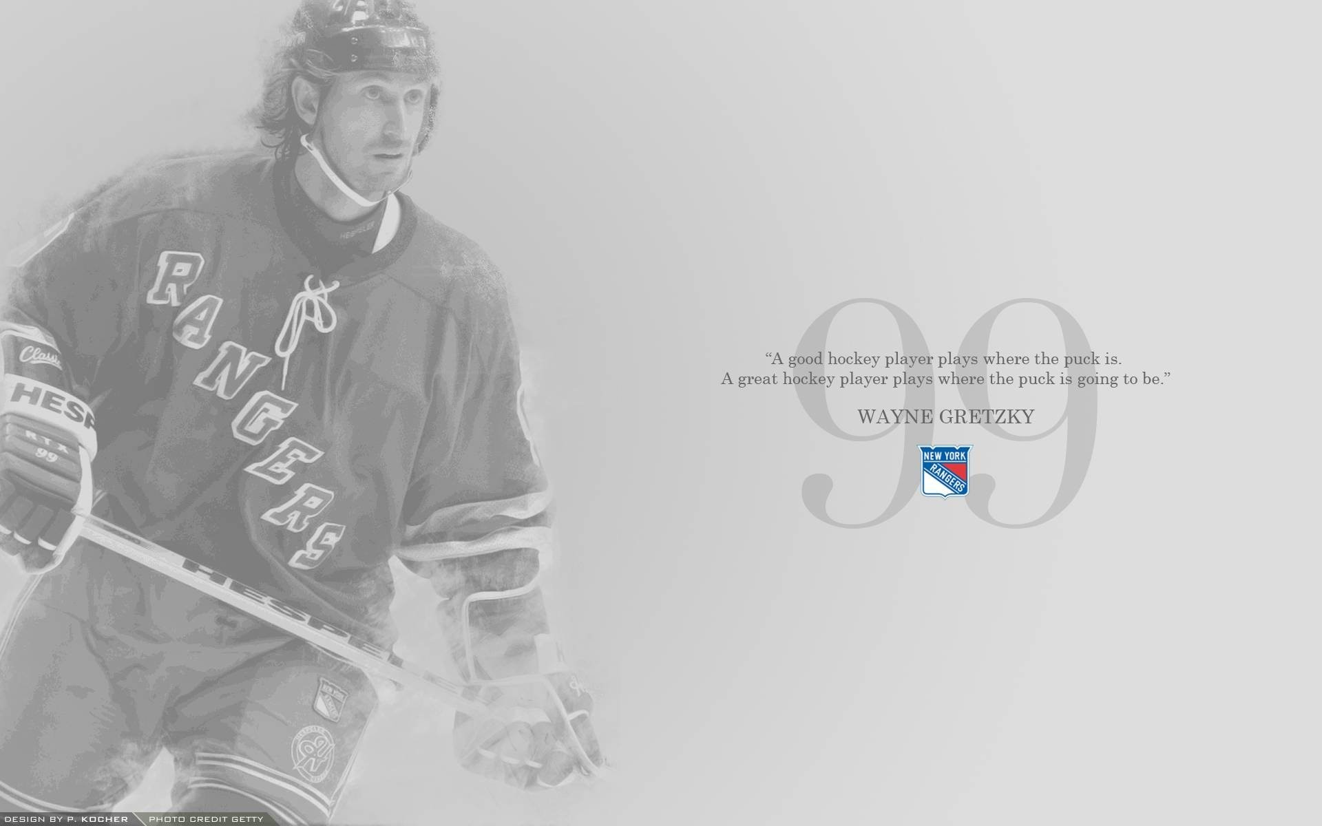 1920x1200 Wayne Gretzky during a hockey game wallpaper Sport wallpapers