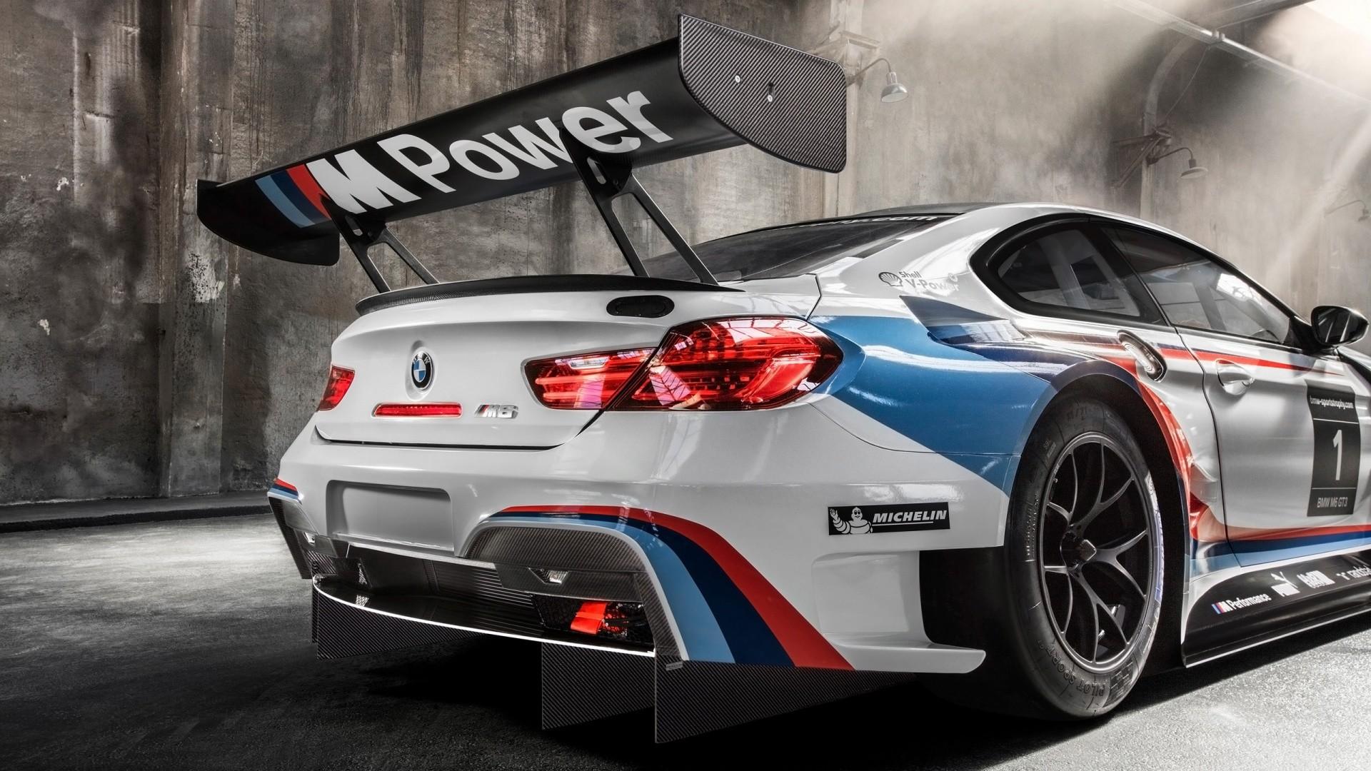 Full HD Sports Car Wallpaper (61+ images)
