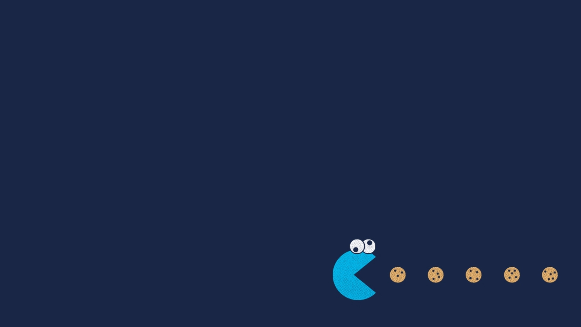 Cookie Monster Quote Wallpapers HD Desktop And Mobile Backgrounds