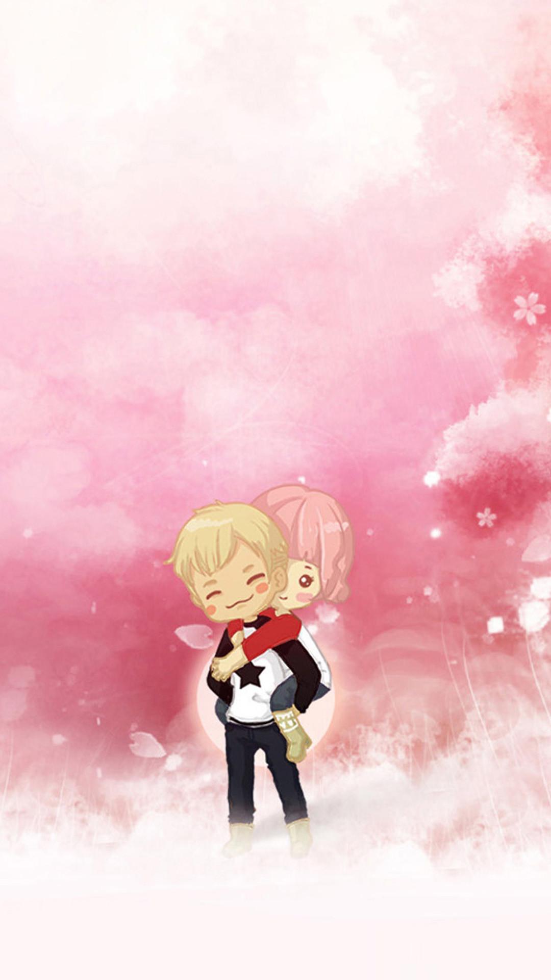 Cute Couple Wallpaper 75 Images