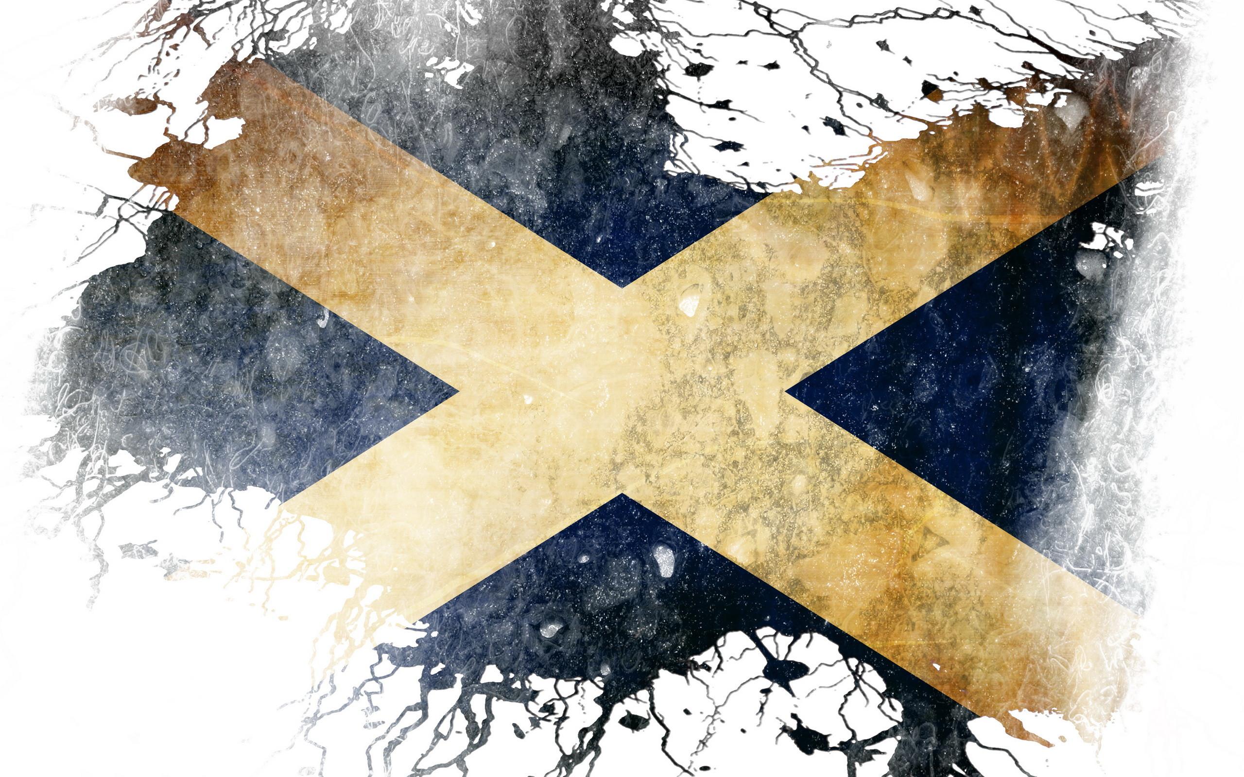 Best Scottish Food