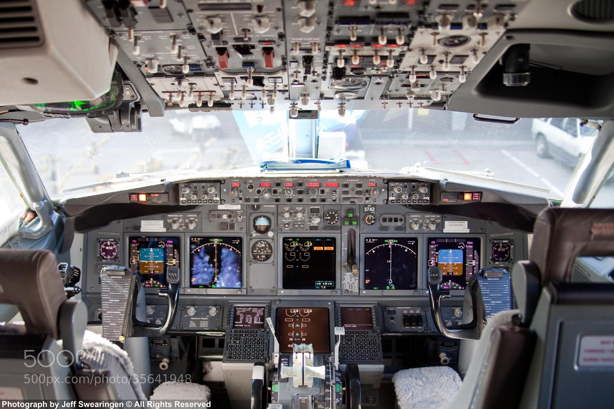 2552x1701 Air France Airbus A380 800 Landing Gear Retracted Aircraft Wallpaper 3717