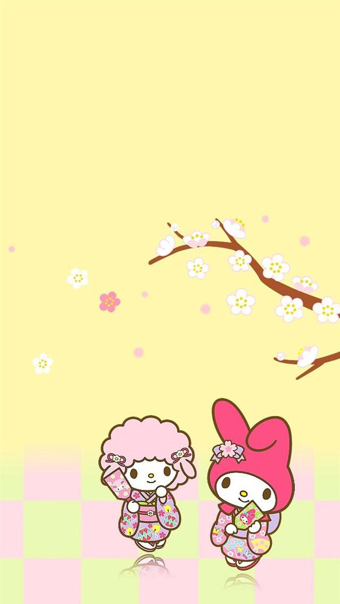 1280x1920 Sushi Kawaii Girly Pink Light Switch Plate Bedroom Wall Art Cute Home Decor WallpaperWallpaper For IphoneKawaii