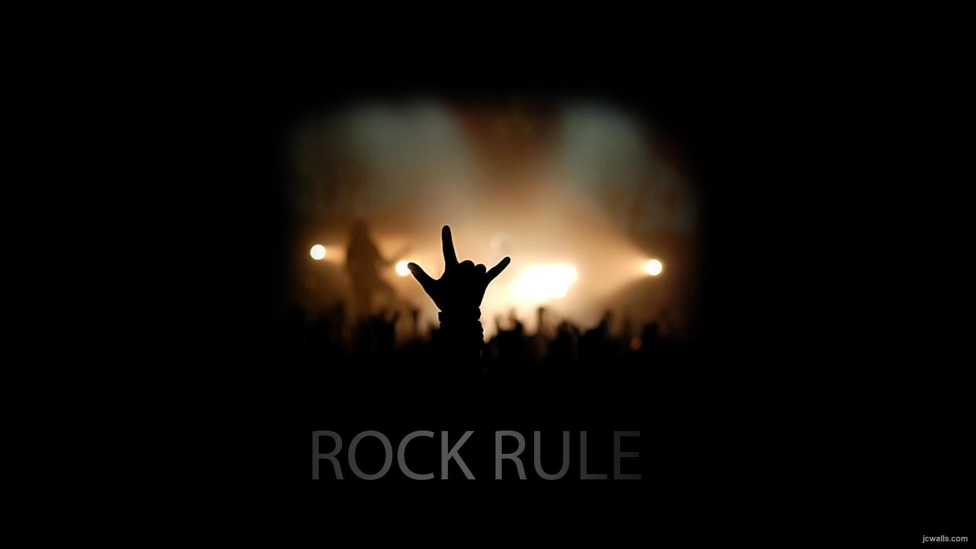 1920x1080 Music Wallpapers Rock Hd Cool 7 HD Wallpapers | aladdino.