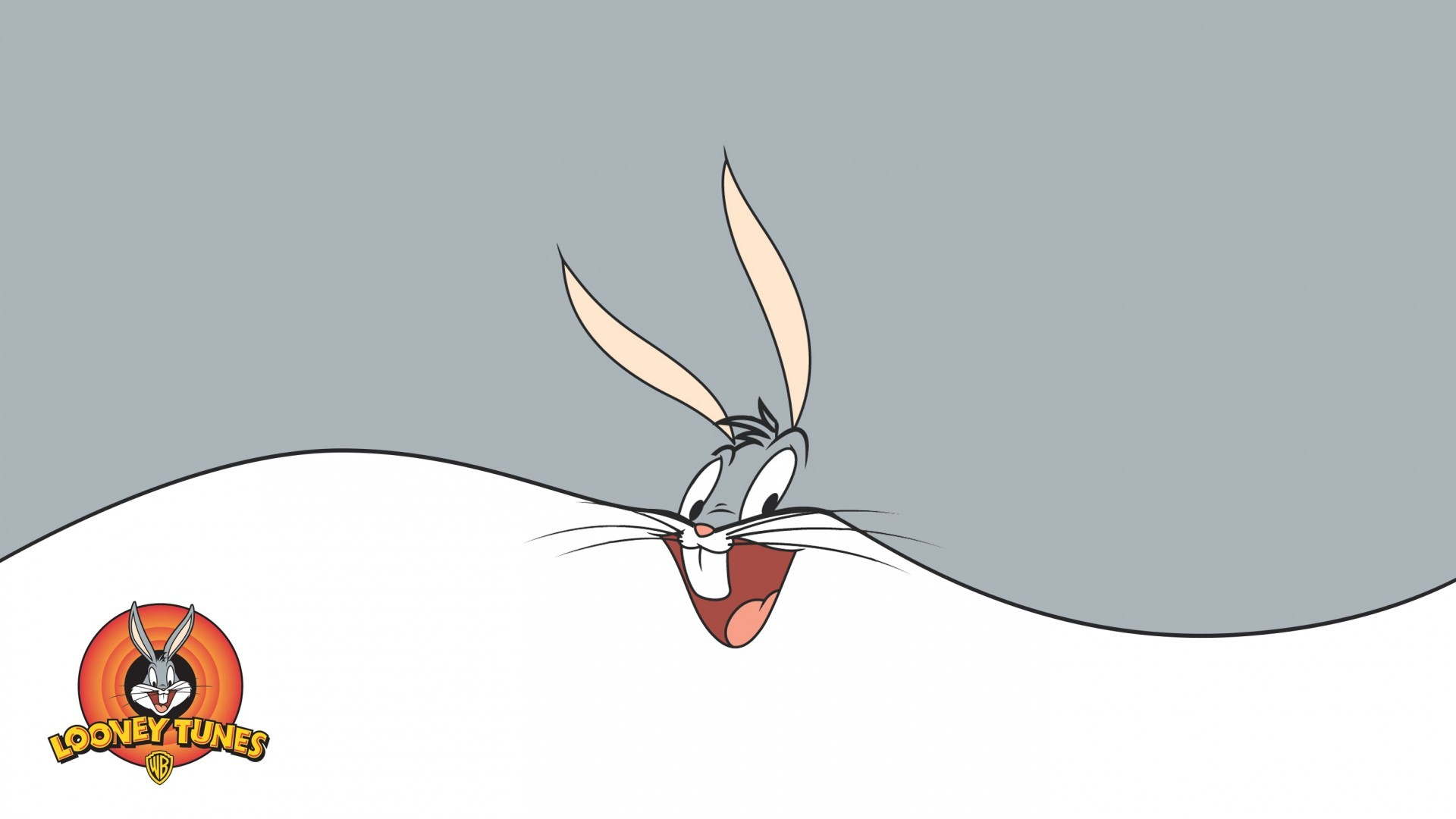 1920x1080 Bugs Bunny HD Wallpapers Free Background 1920×1080 Bugs Bunny Wallpapers  (45 Wallpapers)
