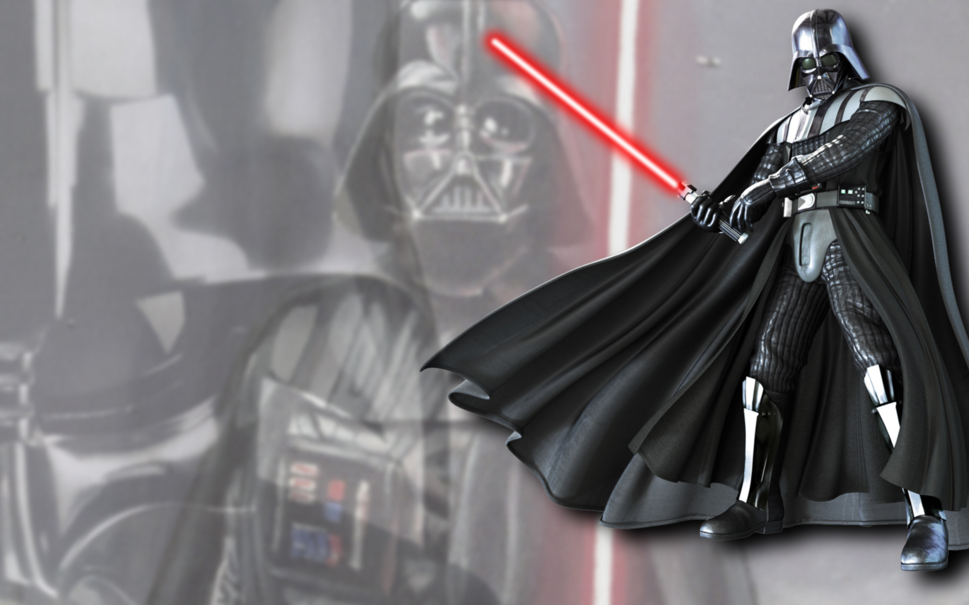 1920x1200 Star Wars, lightsabers, Darth Vader, Sith, Anakin Skywalker - related  desktop wallpaper ...