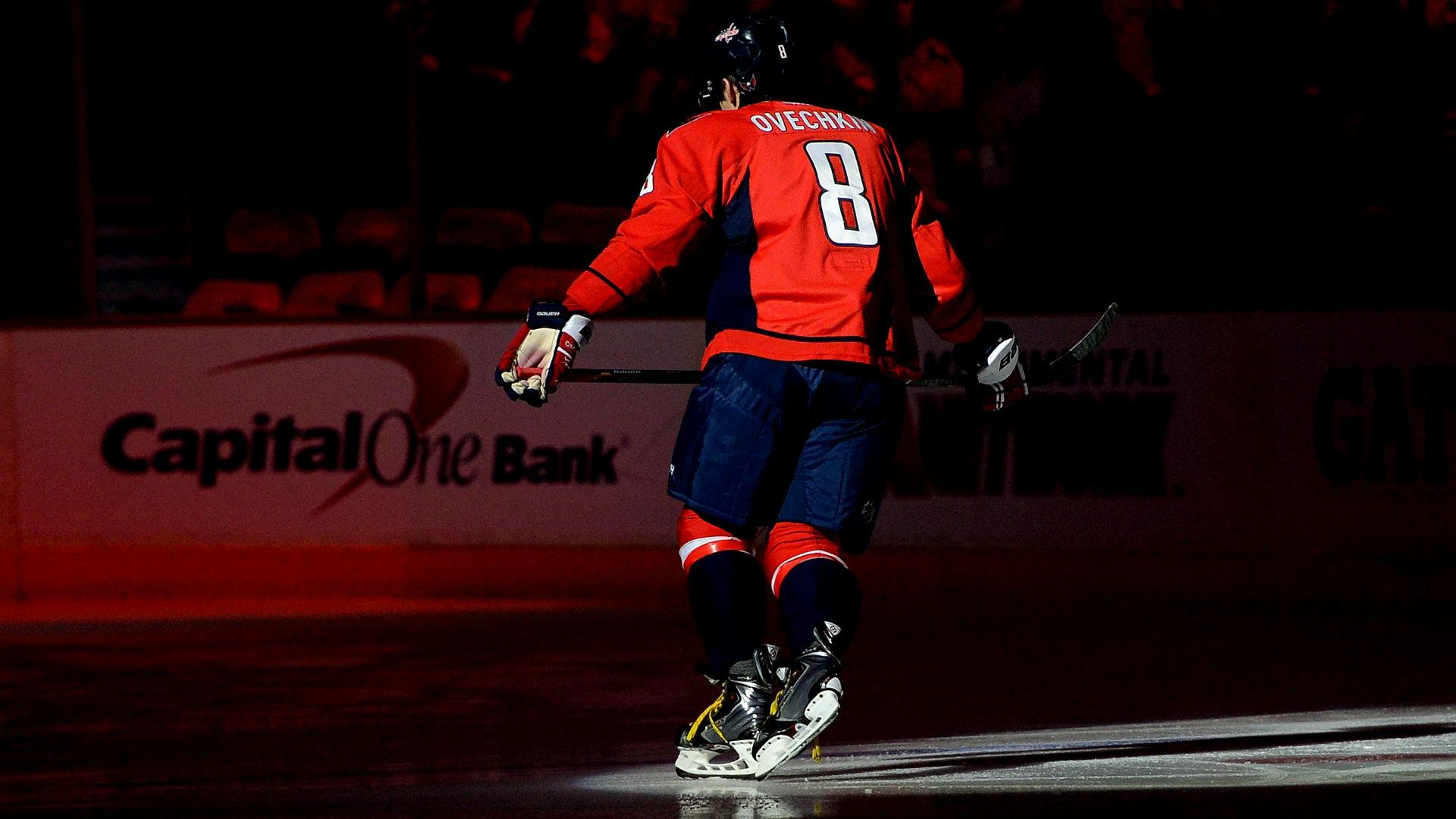 1920x1080 wallpaper.wiki-Free-Download-Alexander-Ovechkin-Wallpaper-PIC-