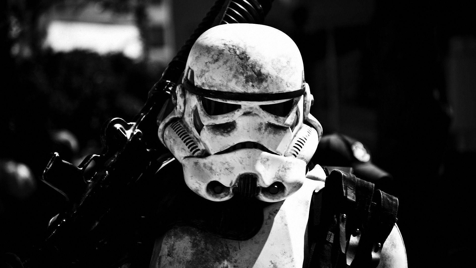 1920x1080 Star wars stormtrooper Wallpapers | Pictures