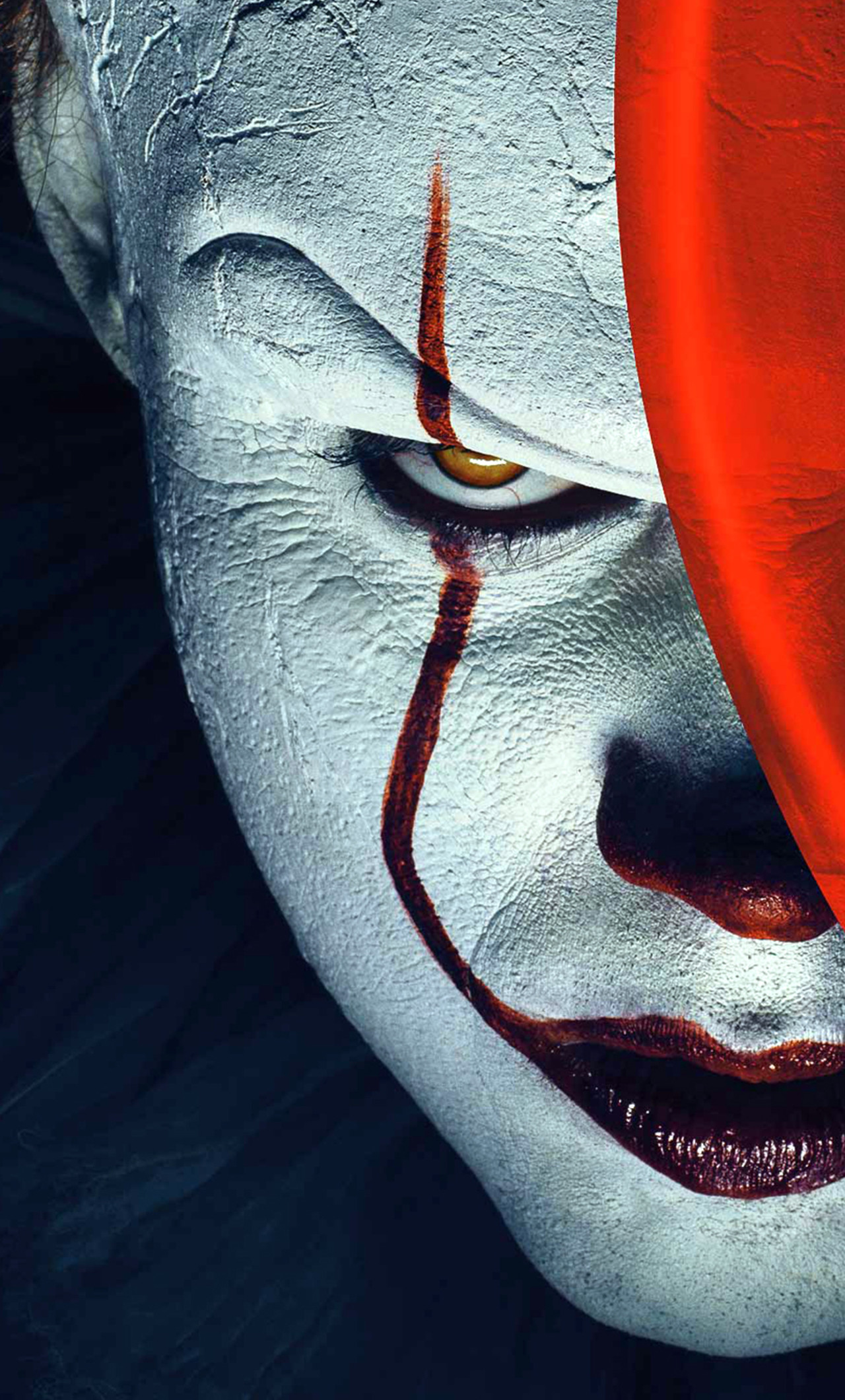 Pennywise wallpaper 67 images - Pennywise wallpaper ...