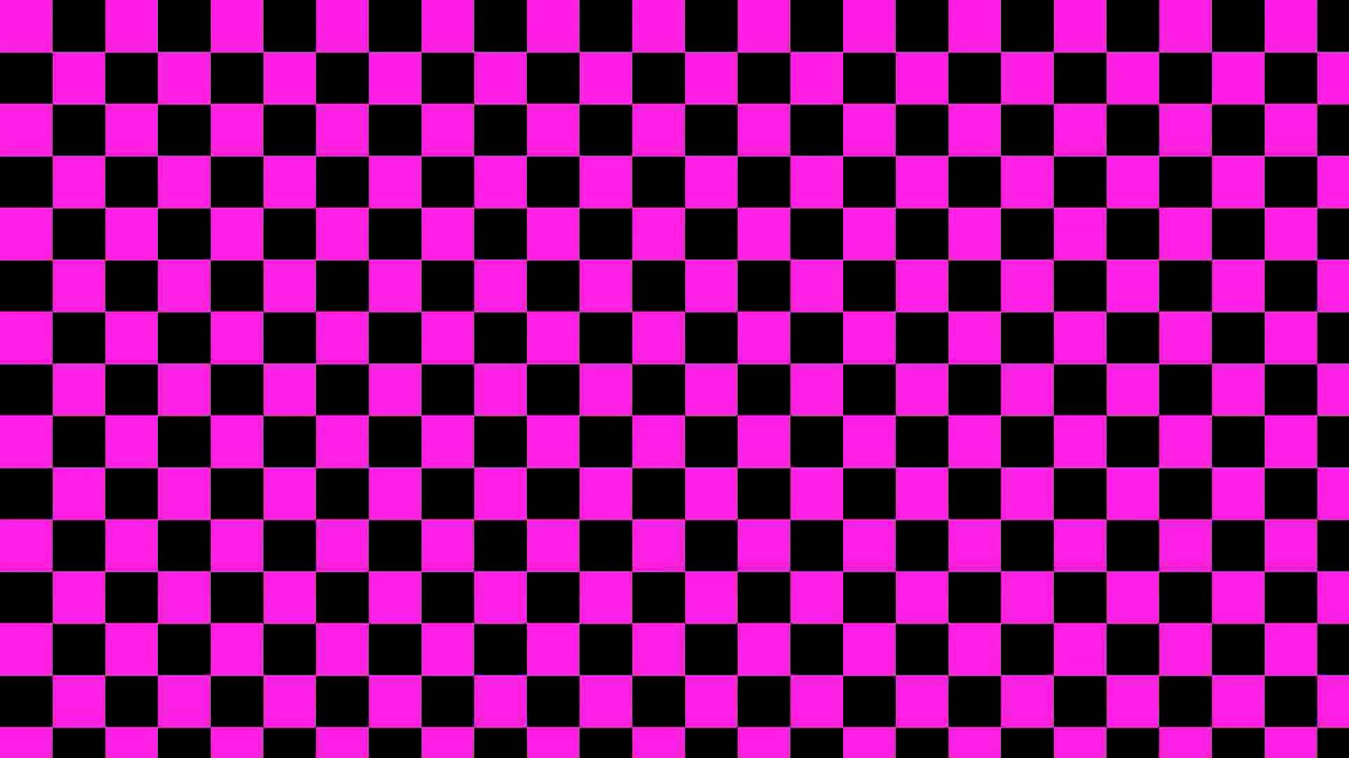 1920x1080 Pink Checkered Wallpaper Incredible Black and Pink Checkered Background