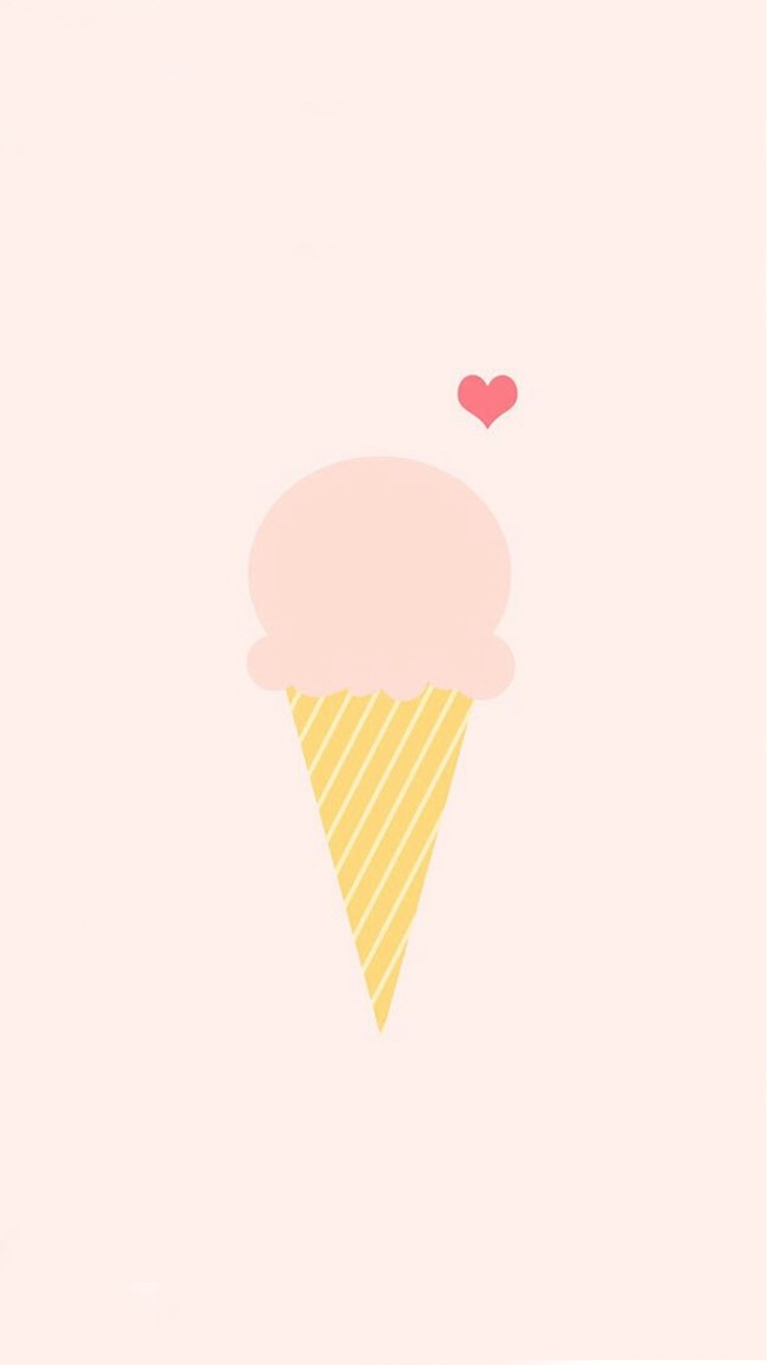 ice cream wallpaper tumblr