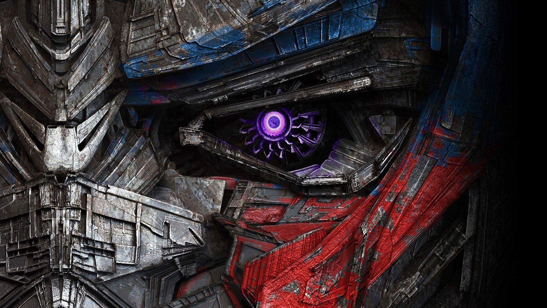 Imagenes De Transformers: Transformers 3 Wallpapers (66+ Images