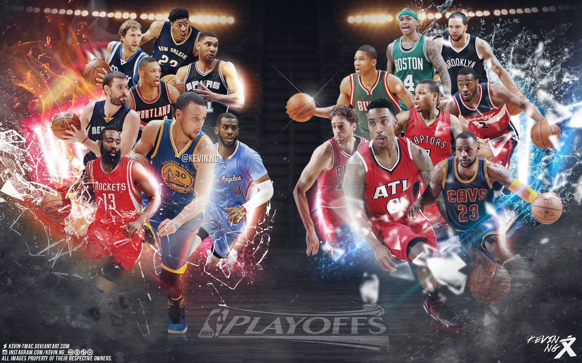 1920x1200 Uncategorized NBA Wallpapers