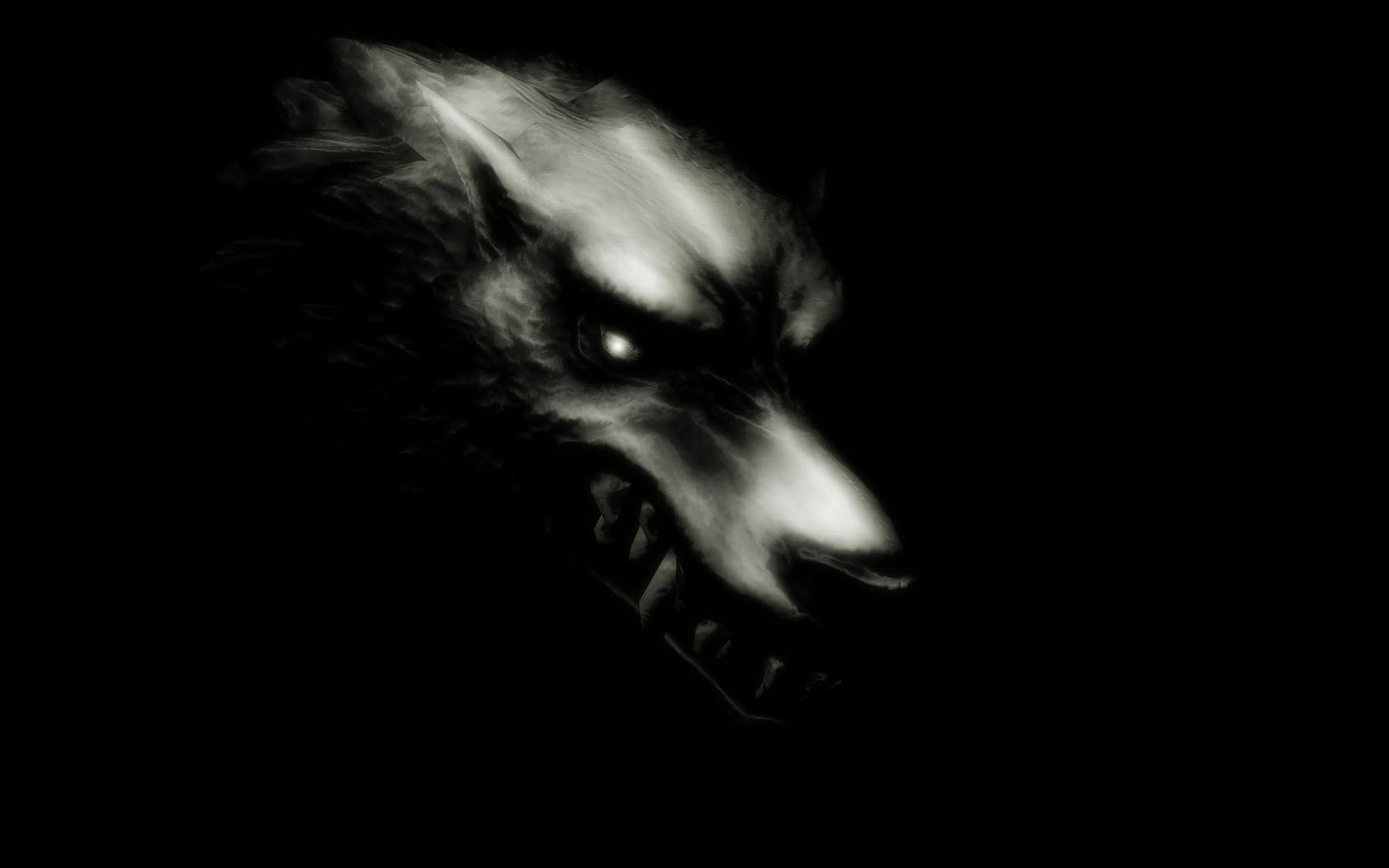 2560x1600 Dark - Werewolf Wallpapers and 144 Werewolf Wallpapers | Werewolf  Backgrounds Page 4