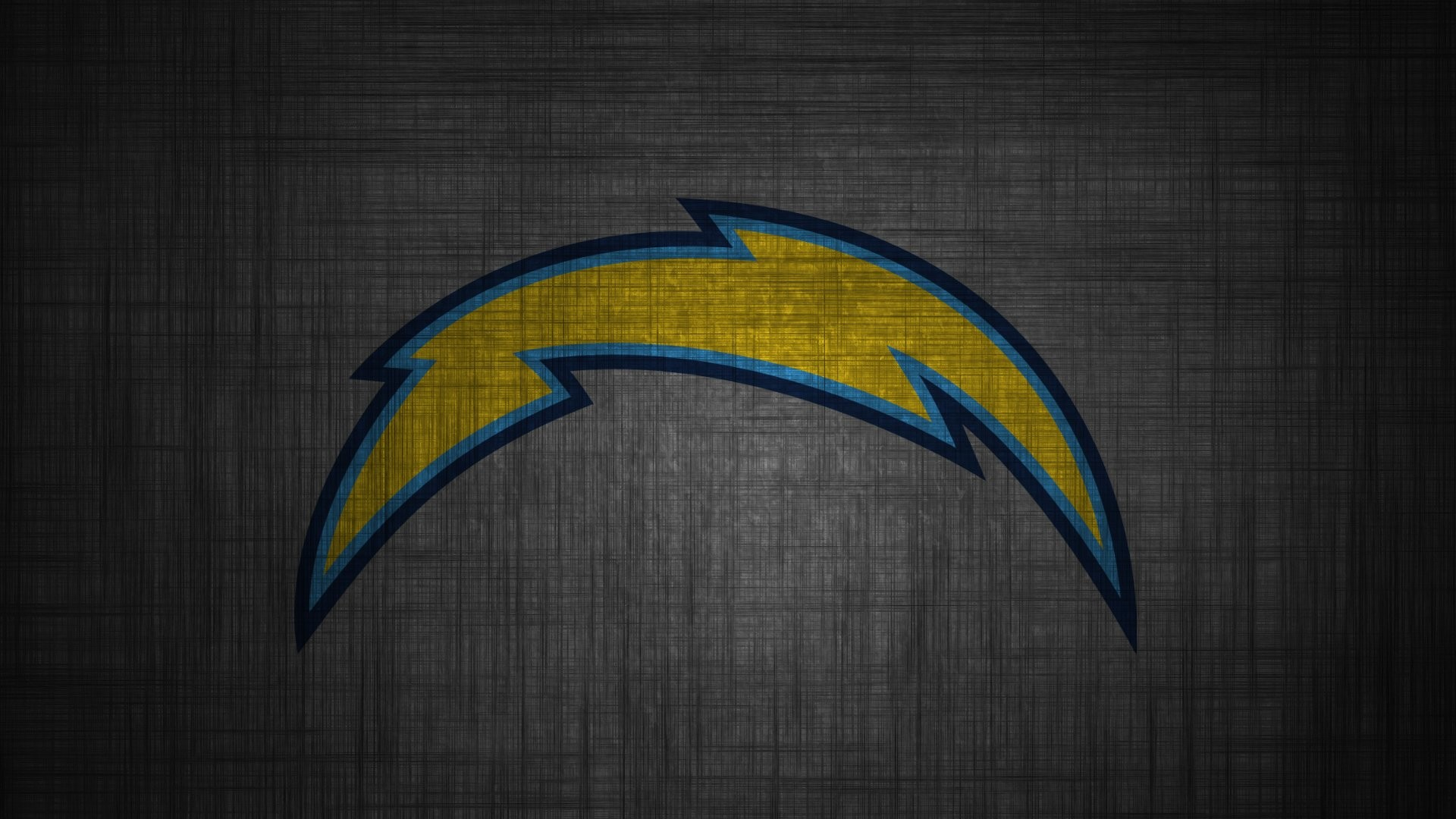 1920x1080 san diego chargers hd wallpaper Great San Diego Chargers Wallpaper Full HD  Pictures