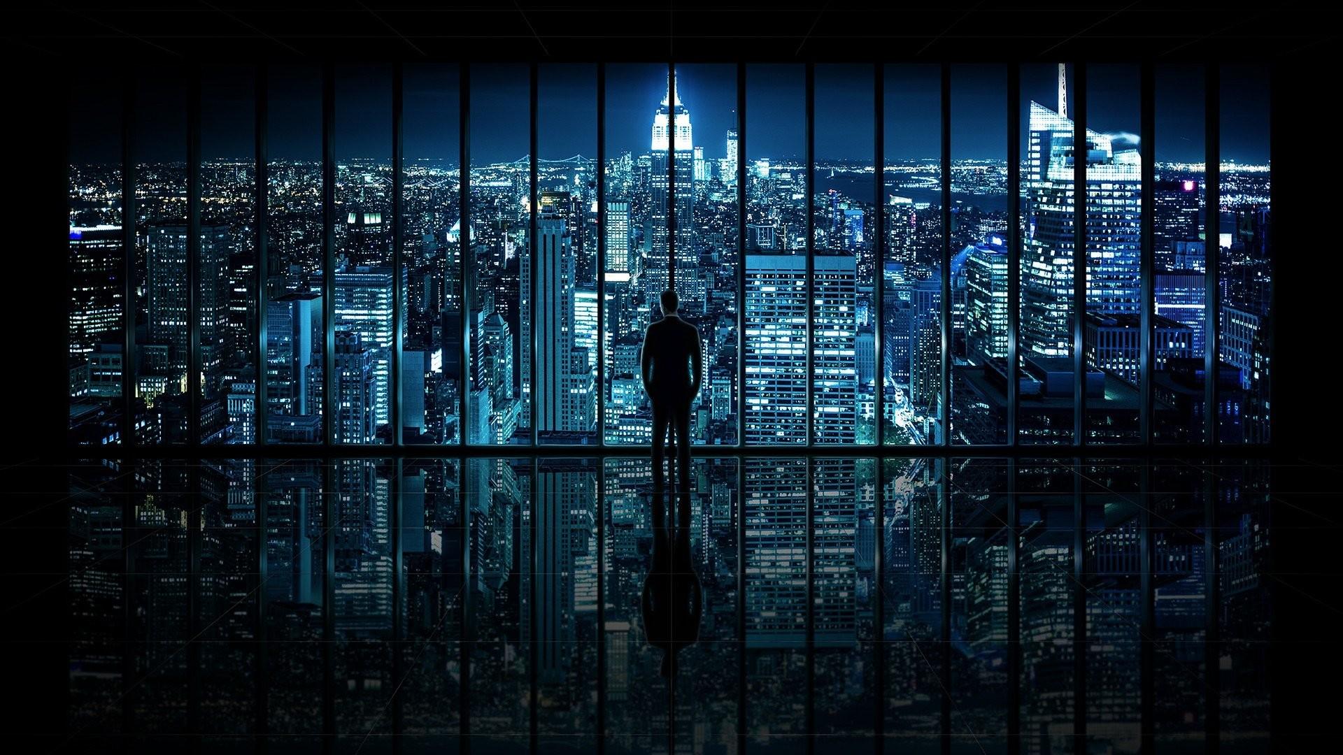 Shades Of Grey Movie Movie Download Free
