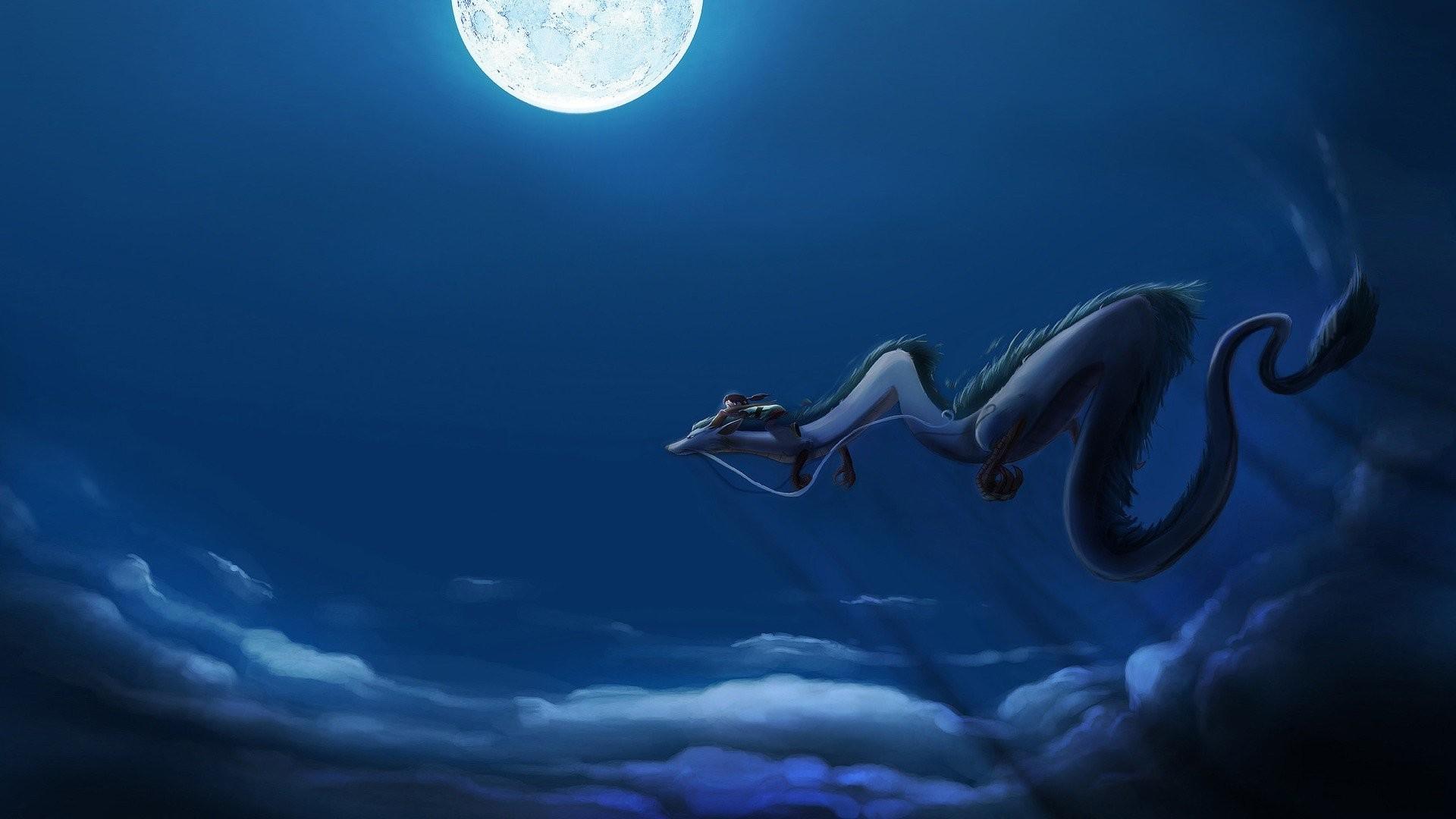 Studio Ghibli Wallpaper 66 Images