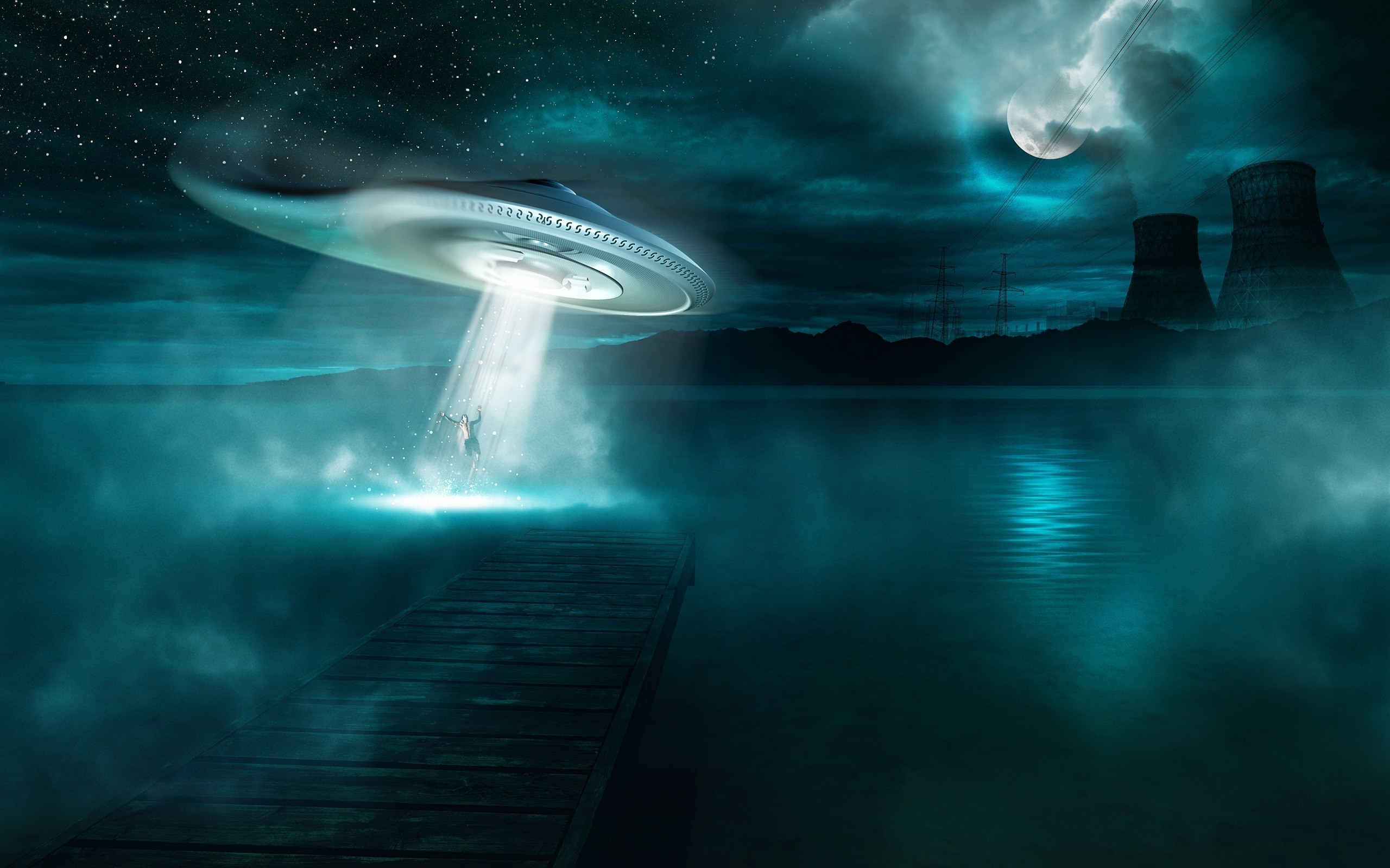 alien spaceship wallpaper 74 images