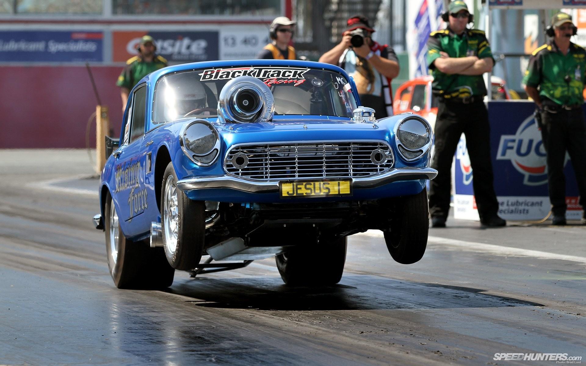 Drag Racing Wallpaper  70  Images
