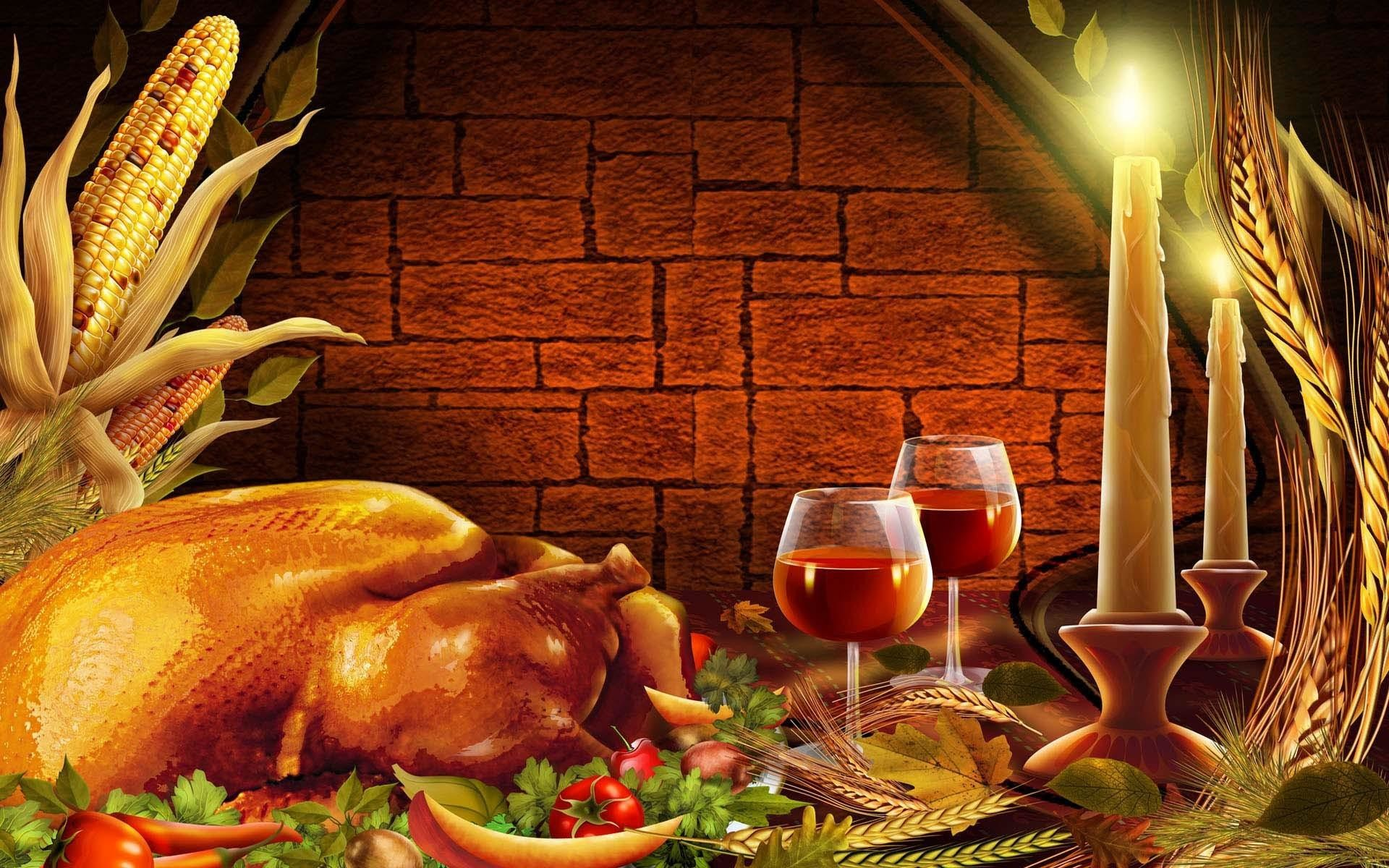 1920x1200 3d thanksgiving photos desktop wallpapers high definition amazing cool best  apple display picture 1920×1200 Wallpaper HD