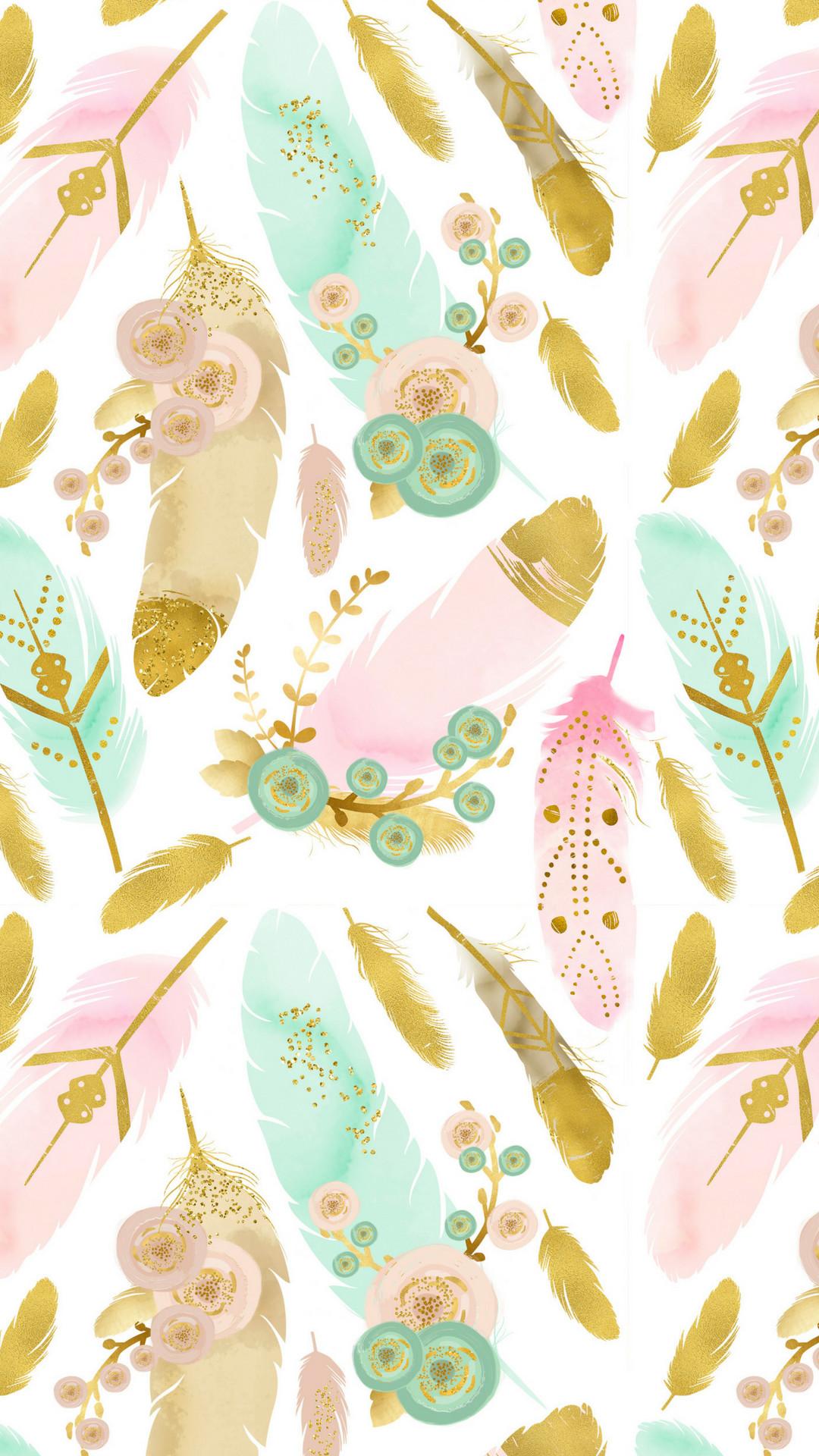 Boho Phone Wallpaper 50 Images