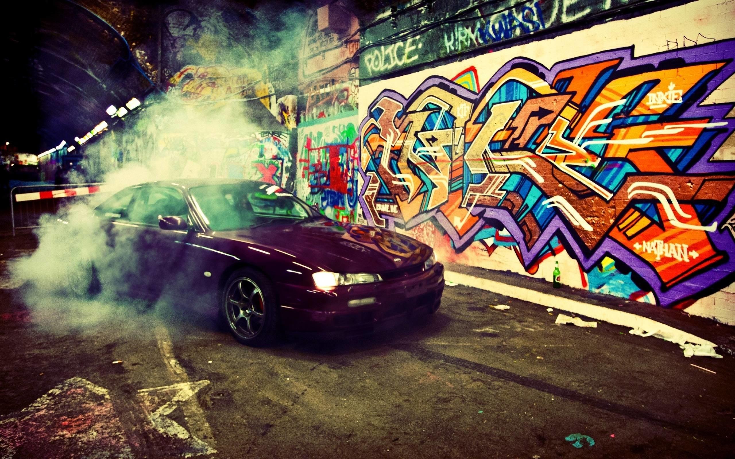 Hip hop graffiti wallpaper 55 images 2560x1600 cars smoke graffiti wallpaper graffiti wallpaper hd free voltagebd Image collections