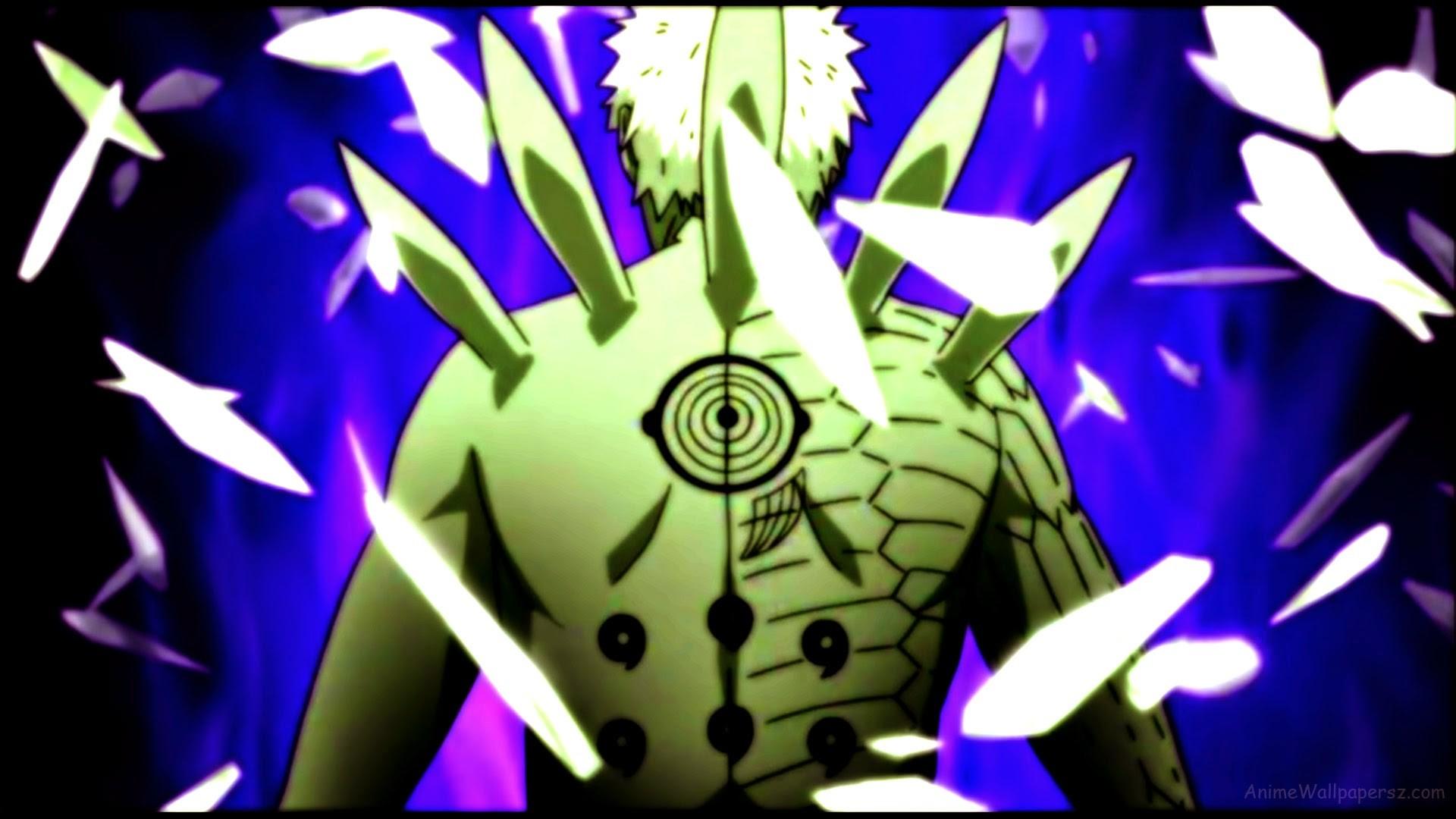 Most Inspiring Wallpaper Naruto Silhouette - 178587  Snapshot.jpg