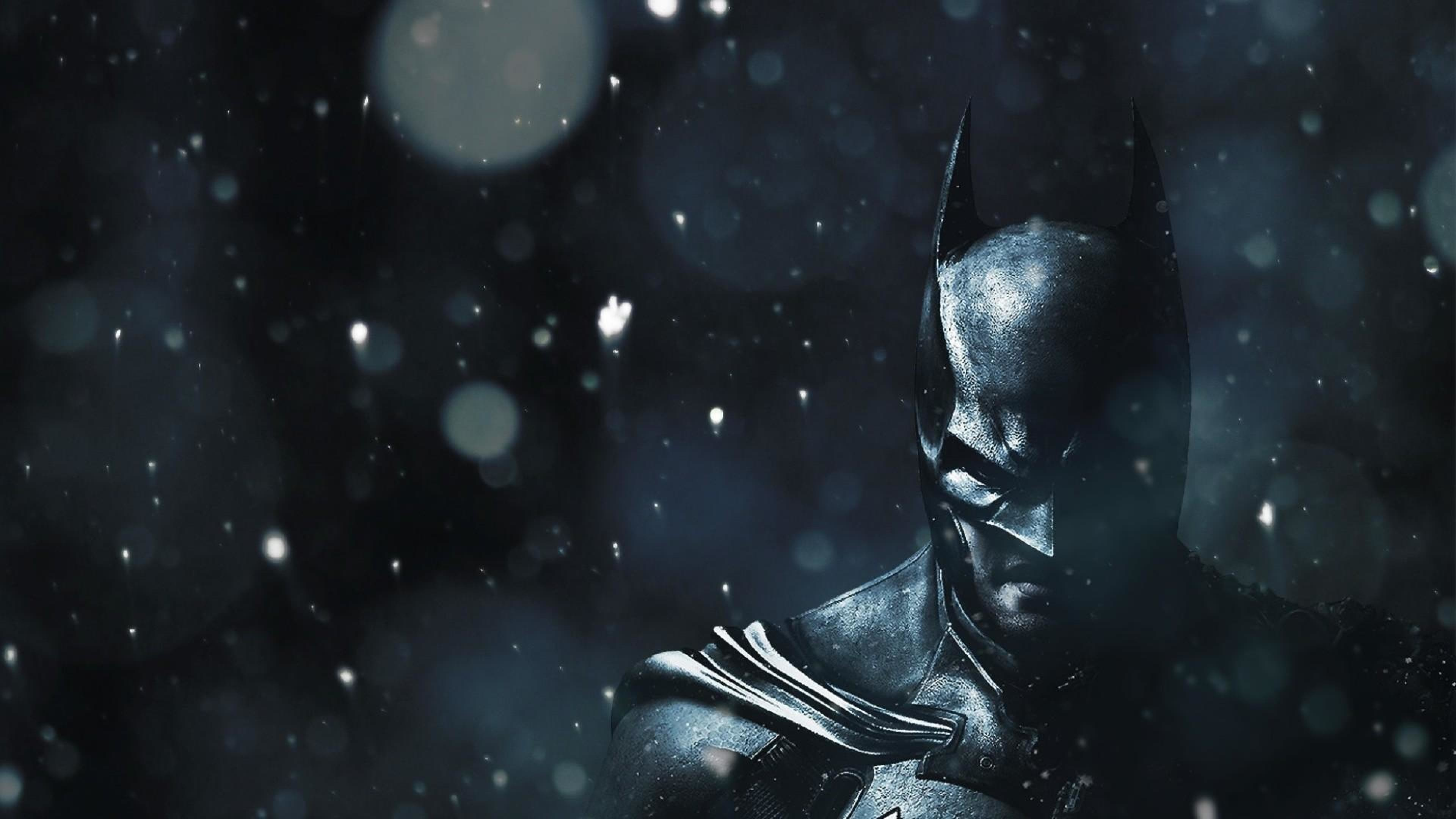 4k Batman Wallpaper 48 Images