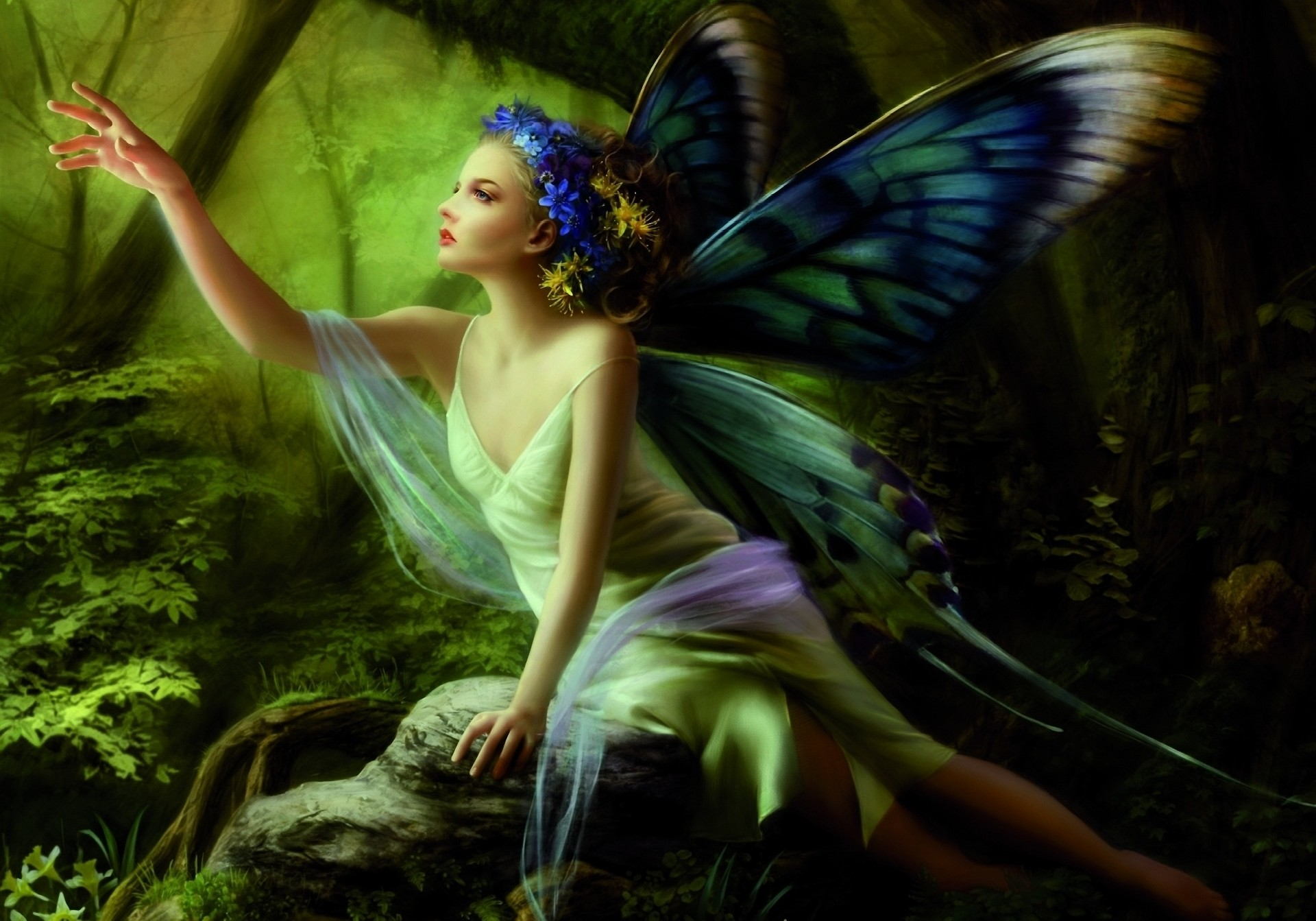1920x1343 fantasy and fairies wallpaper | download next wallpaper prev wallpaper