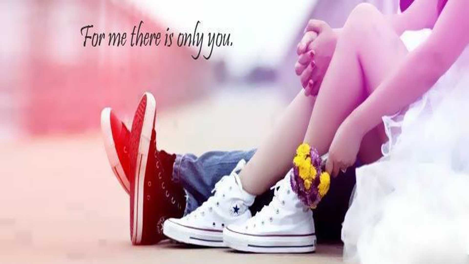 true love wallpapers free download - photo #15