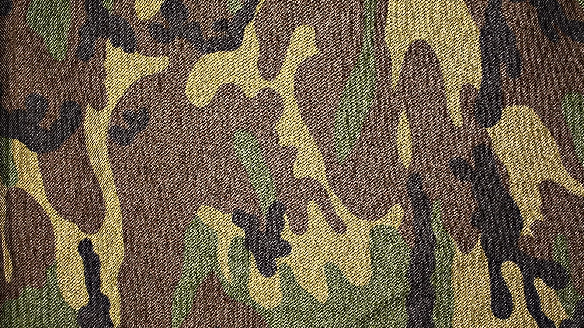 1920x1080 pattern texture military stains ART background design surface textile soil  tapestry military camouflage