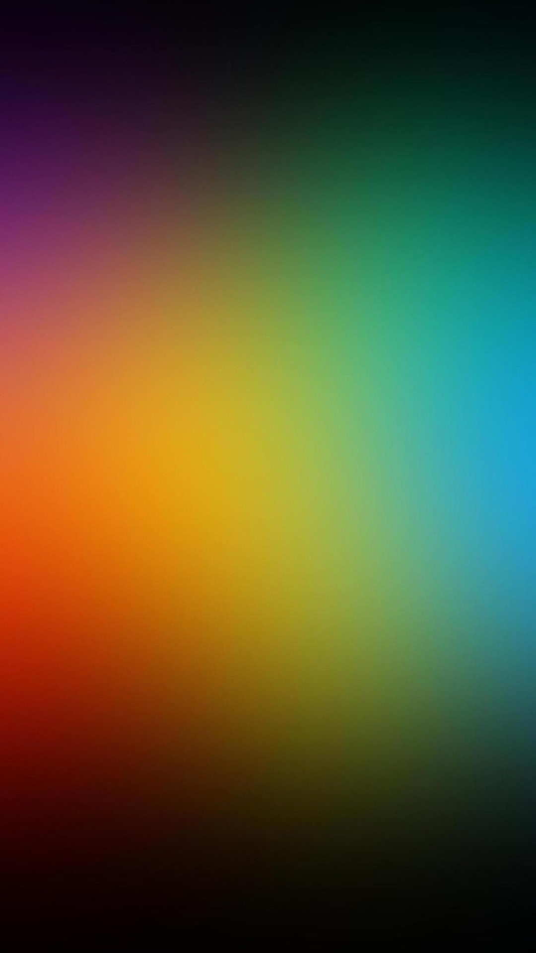1080x1920 Gradient background 05 Galaxy S5 wallpapers