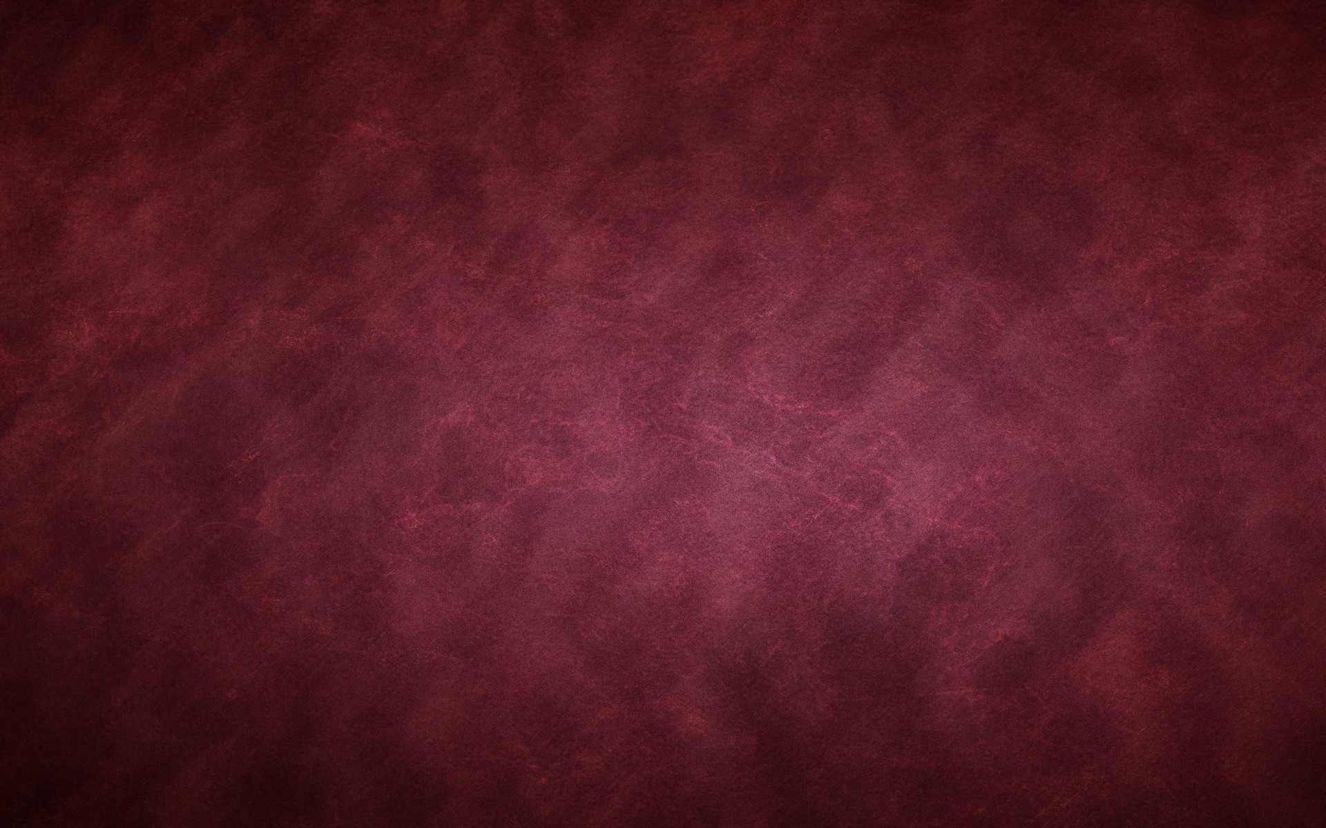 burgundy wallpaper background 51 images