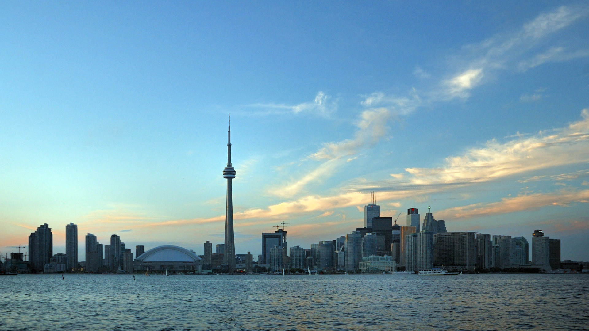 1920x1080 Toronto Toronto, Canada Pinterest 1920×1080 Toronto Wallpapers (41  Wallpapers) | Adorable