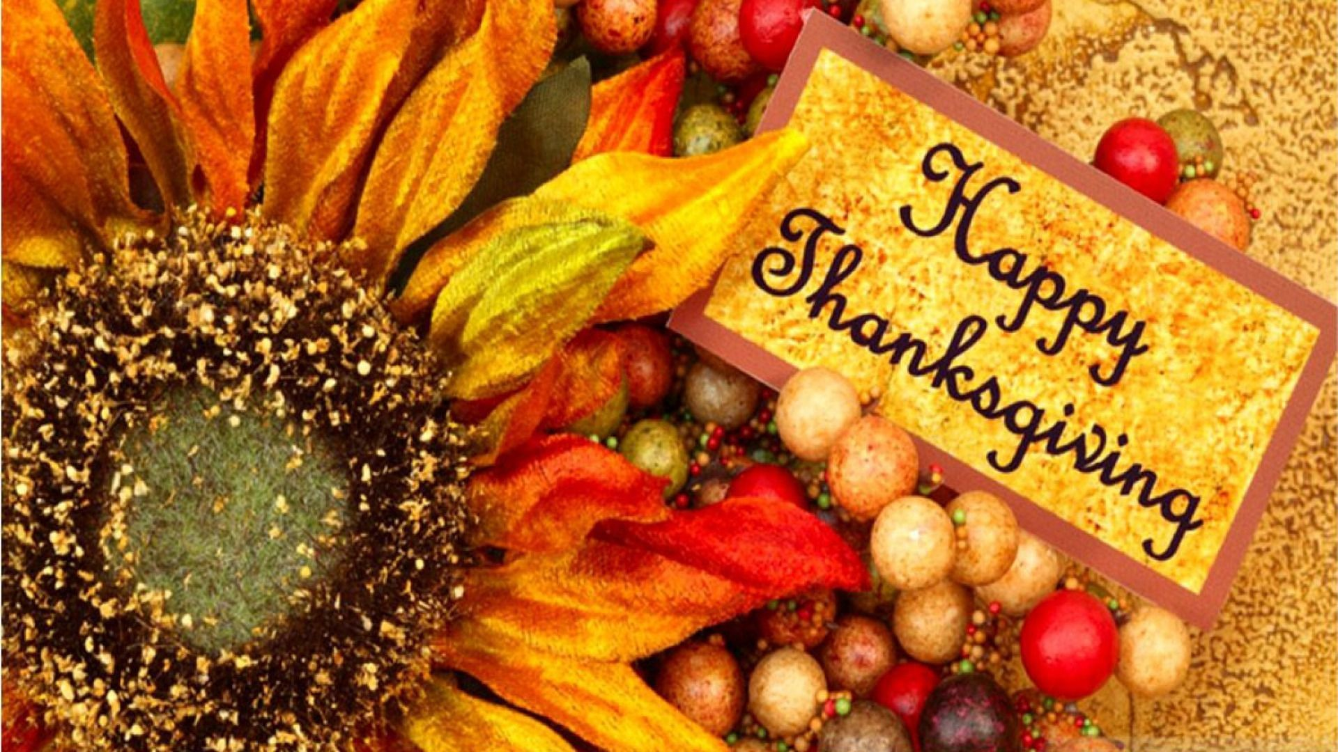 Disney Thanksgiving Wallpaper For Computer 74 Images