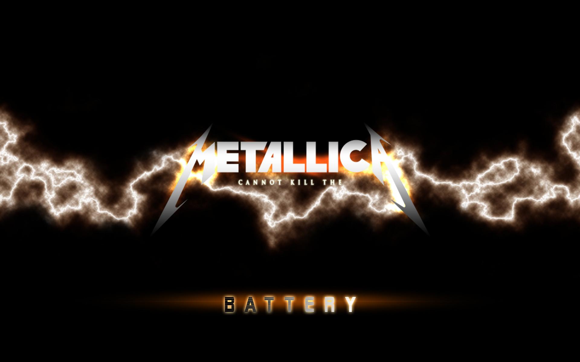 Metallica Wallpaper IPhone (50+ Images