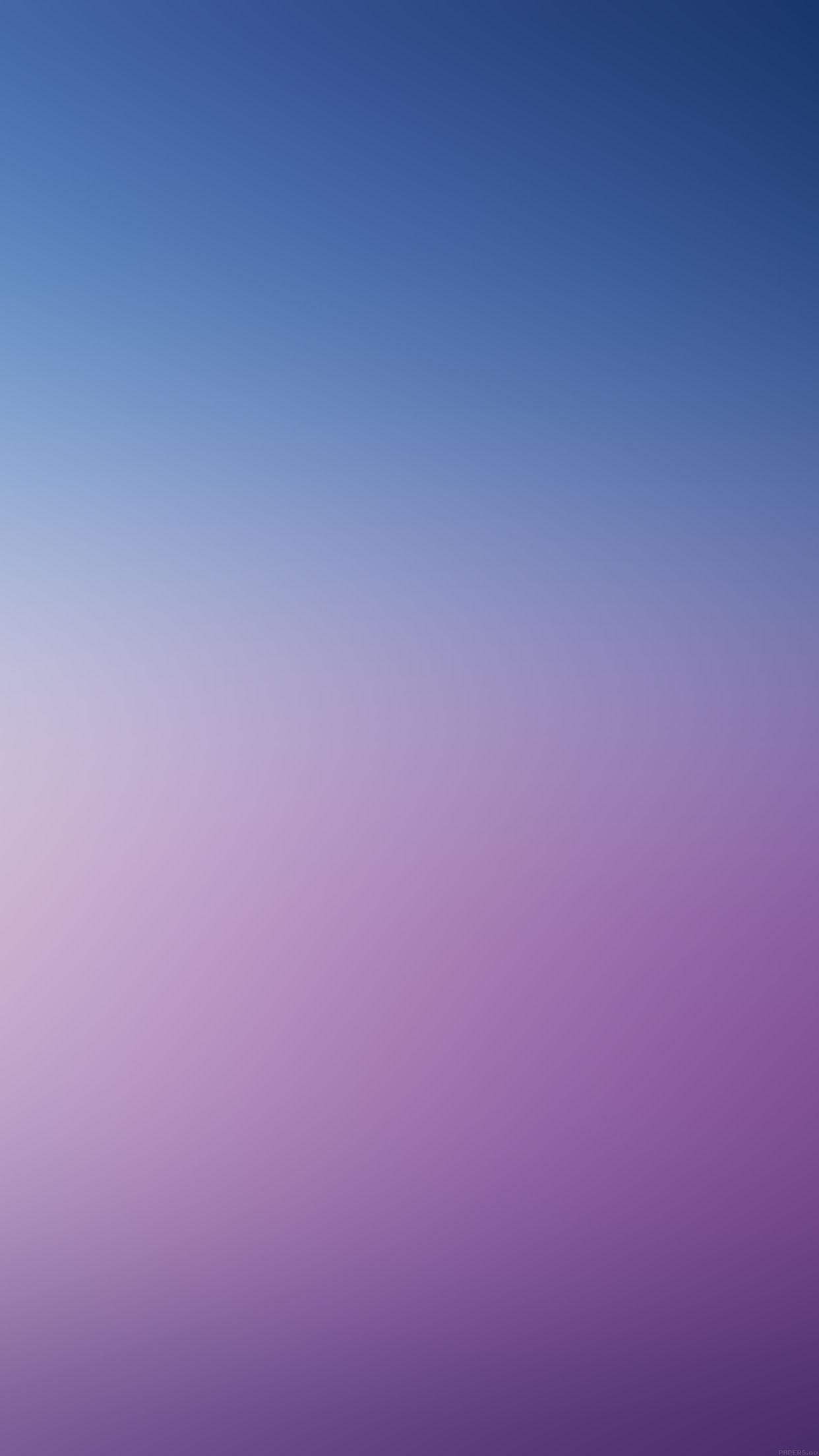 Purple Ombre Wallpaper 68 Images
