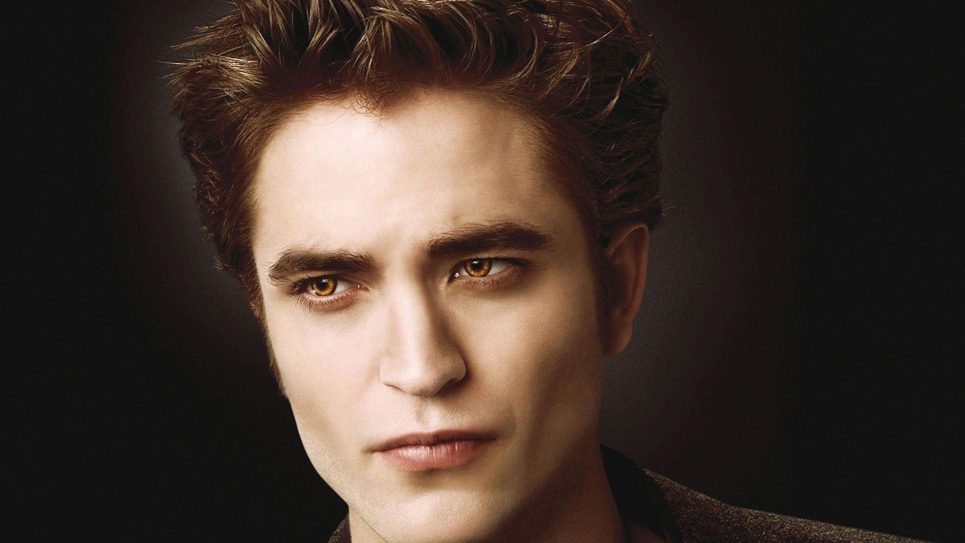 Edward Cullen Backgrounds 60 Images