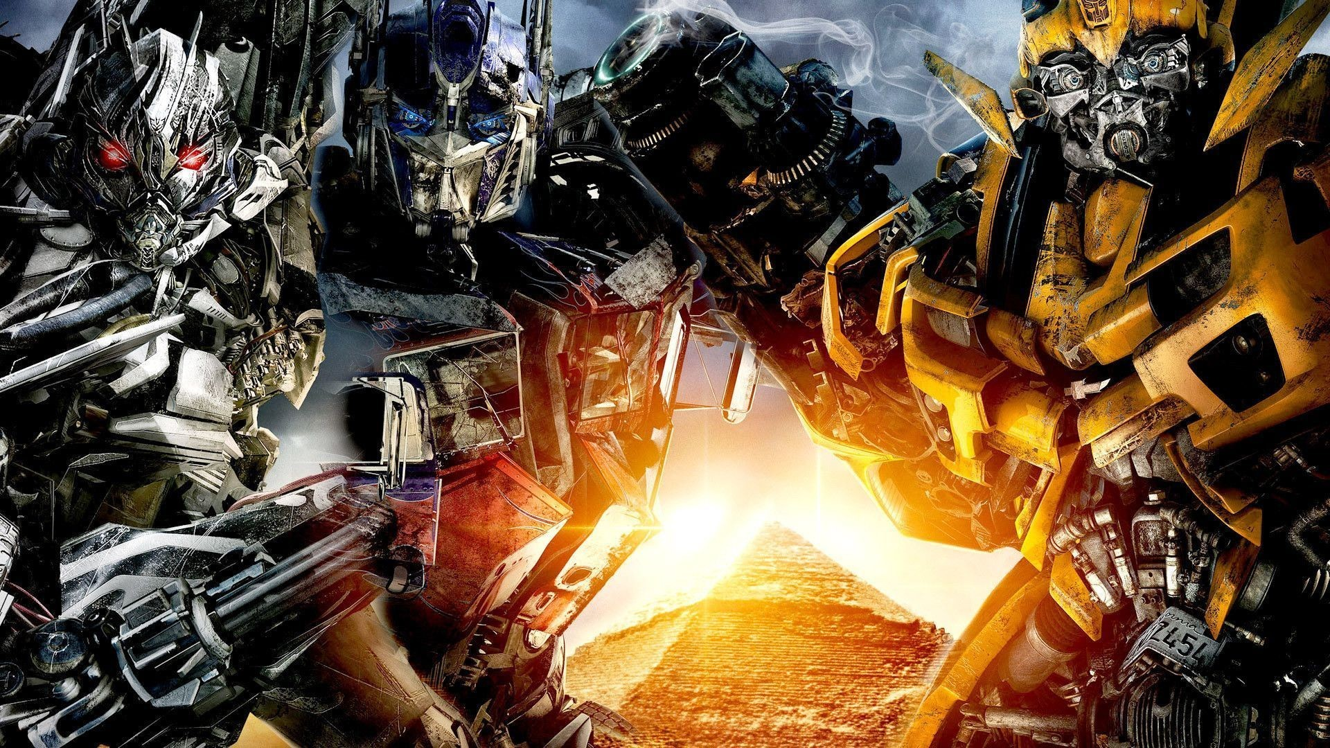 1920x1080 1125x2436 optimus-prime-vs-bumblebbe-transformers-the-last-knight-