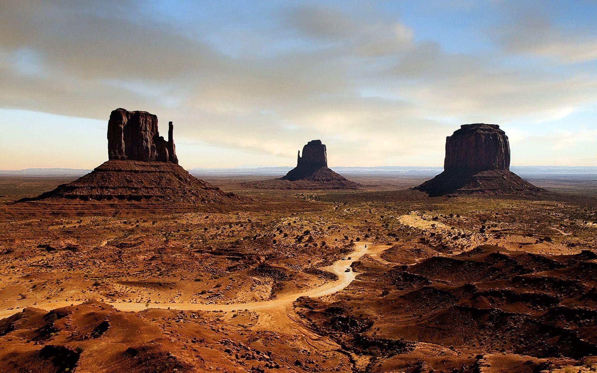arizona desert wallpaper hd (40+ images)