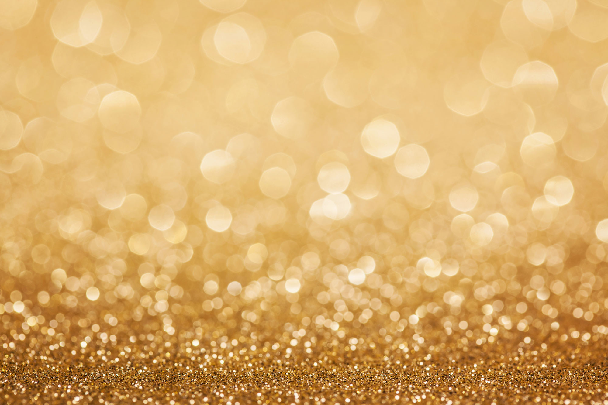 2000x1333 Explore and share Gold Glitter Background Wallpaper on WallpaperSafari