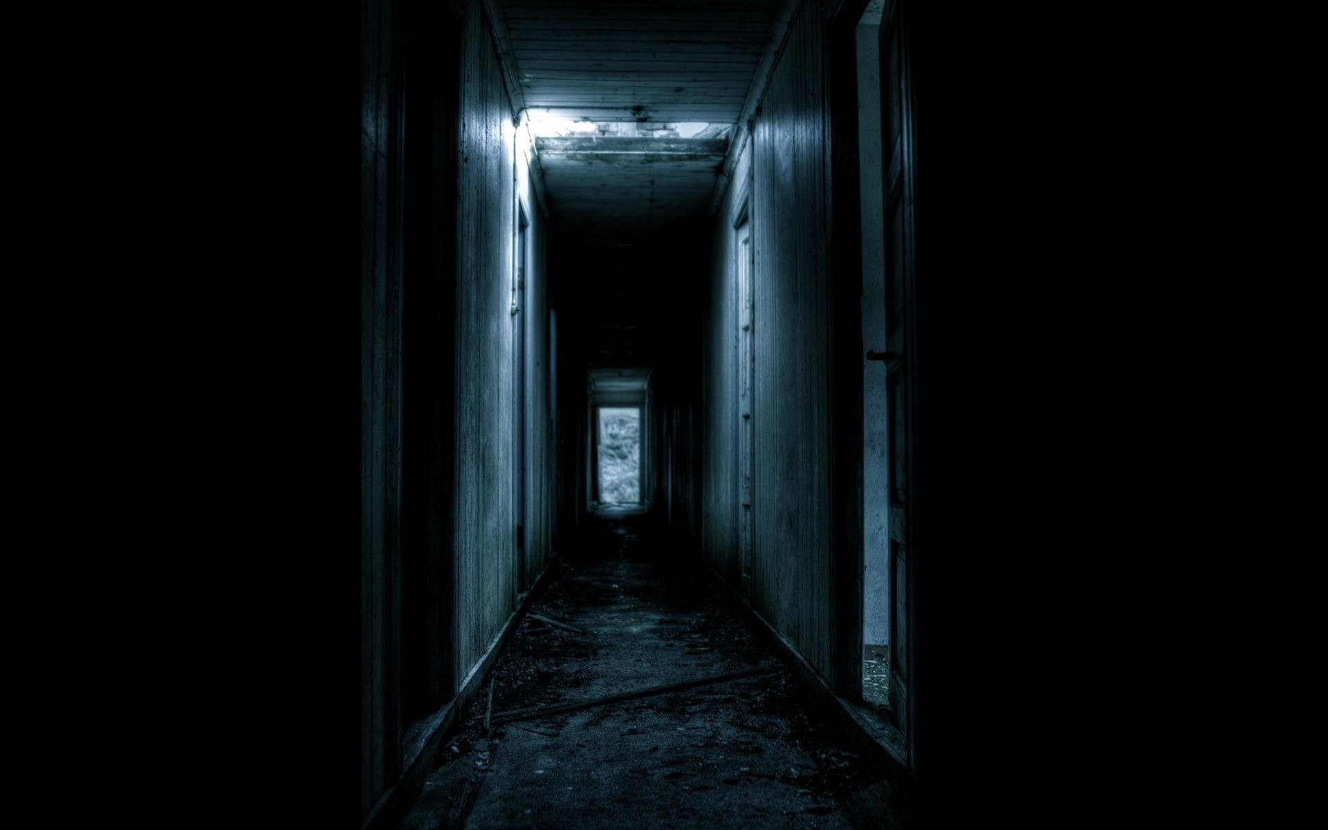Dark and scary wallpapers 62 images - Dark horror creepy wallpapers ...